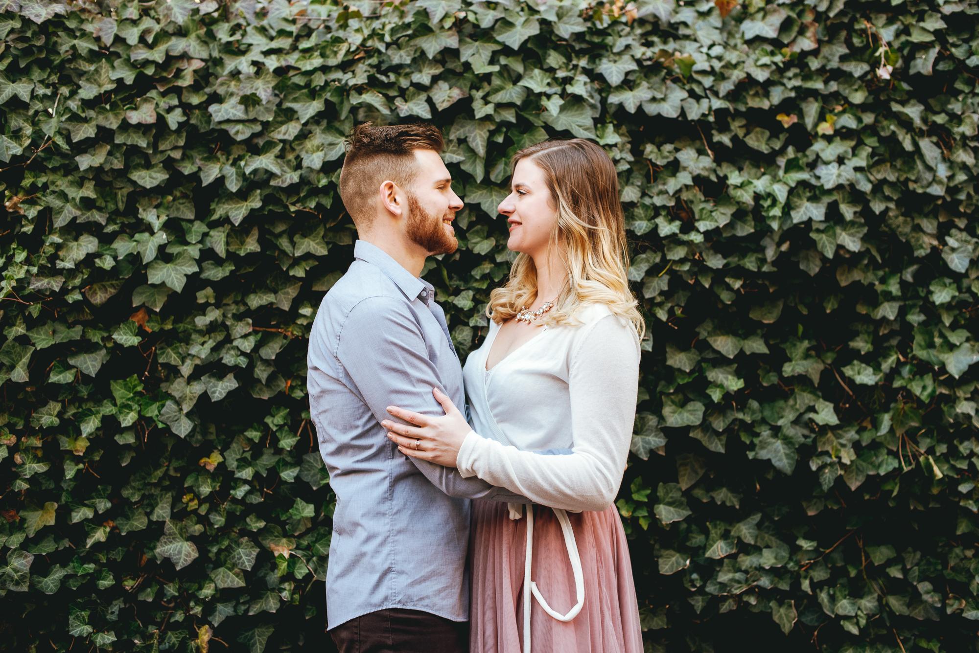 Philadelphia-PA-Engagement-Photographer-Peaberry-Photo-Wedding-Photography-18.jpg