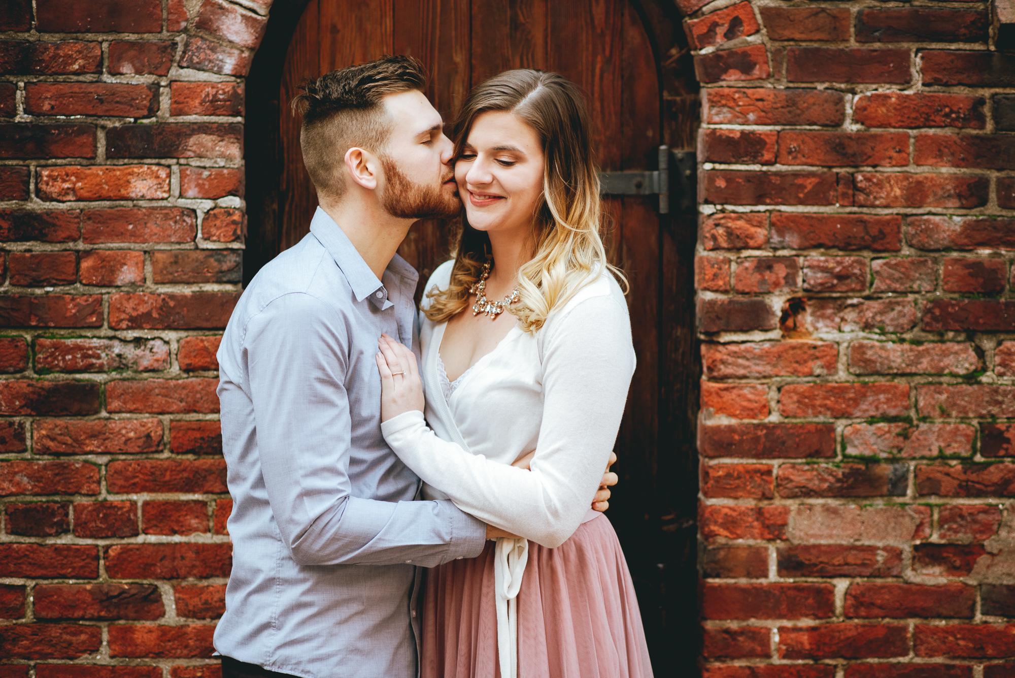 Philadelphia-PA-Engagement-Photographer-Peaberry-Photo-Wedding-Photography-19.jpg