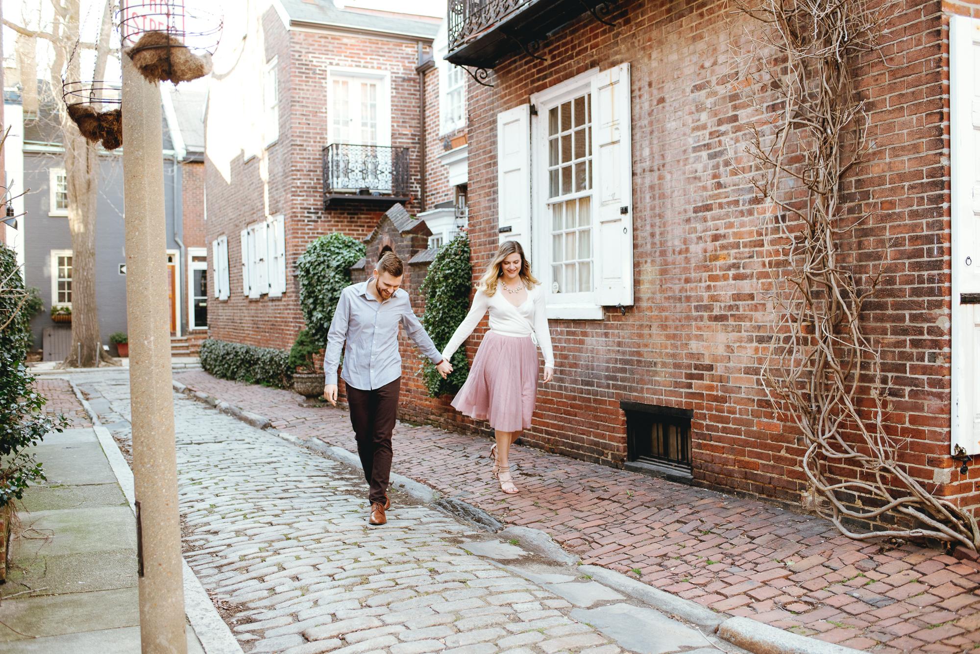 Philadelphia-PA-Engagement-Photographer-Peaberry-Photo-Wedding-Photography-20.jpg