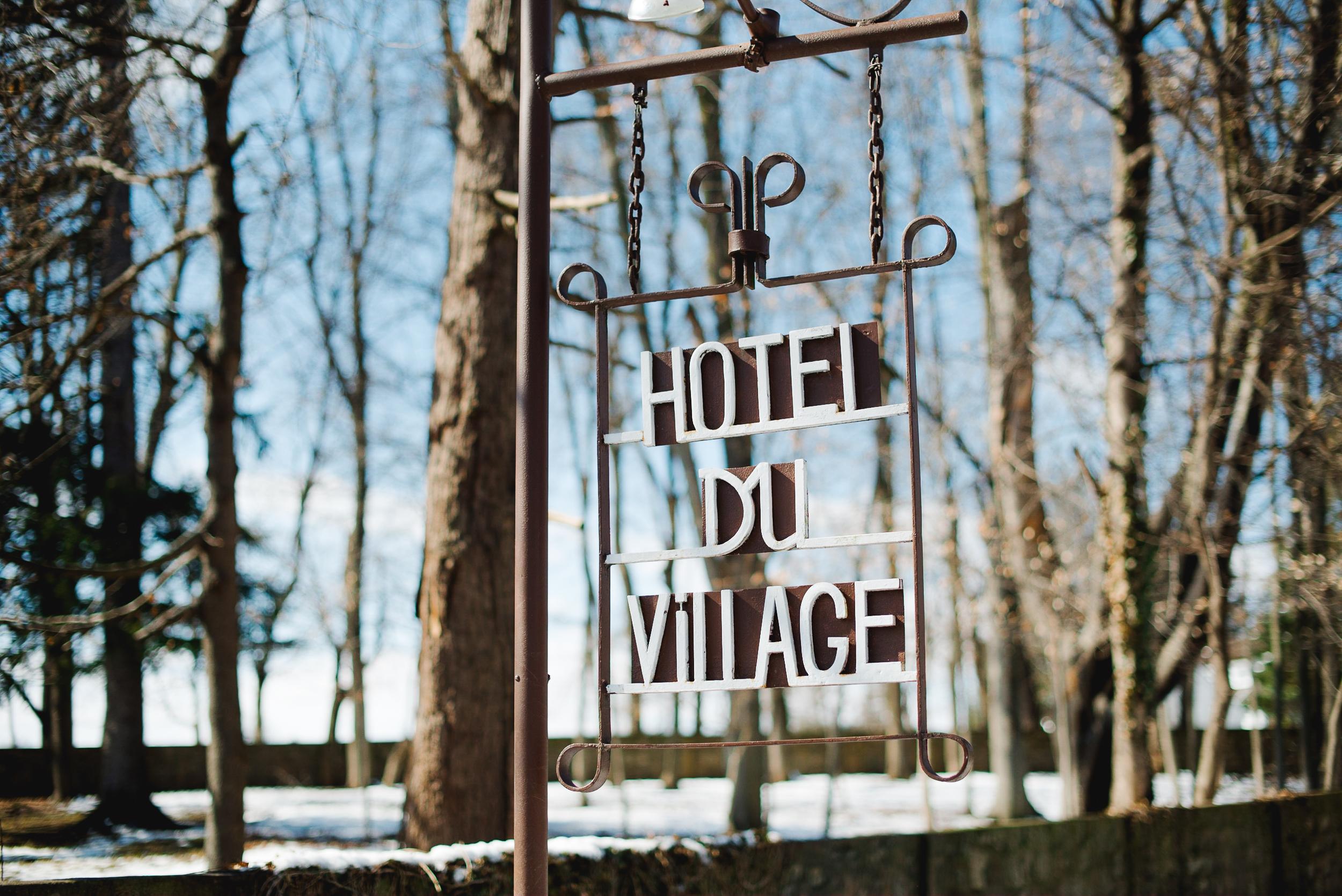 Hotel-du-village-wedding-winter-february-peaberry-photography-philadelphia-photographer-001.jpg