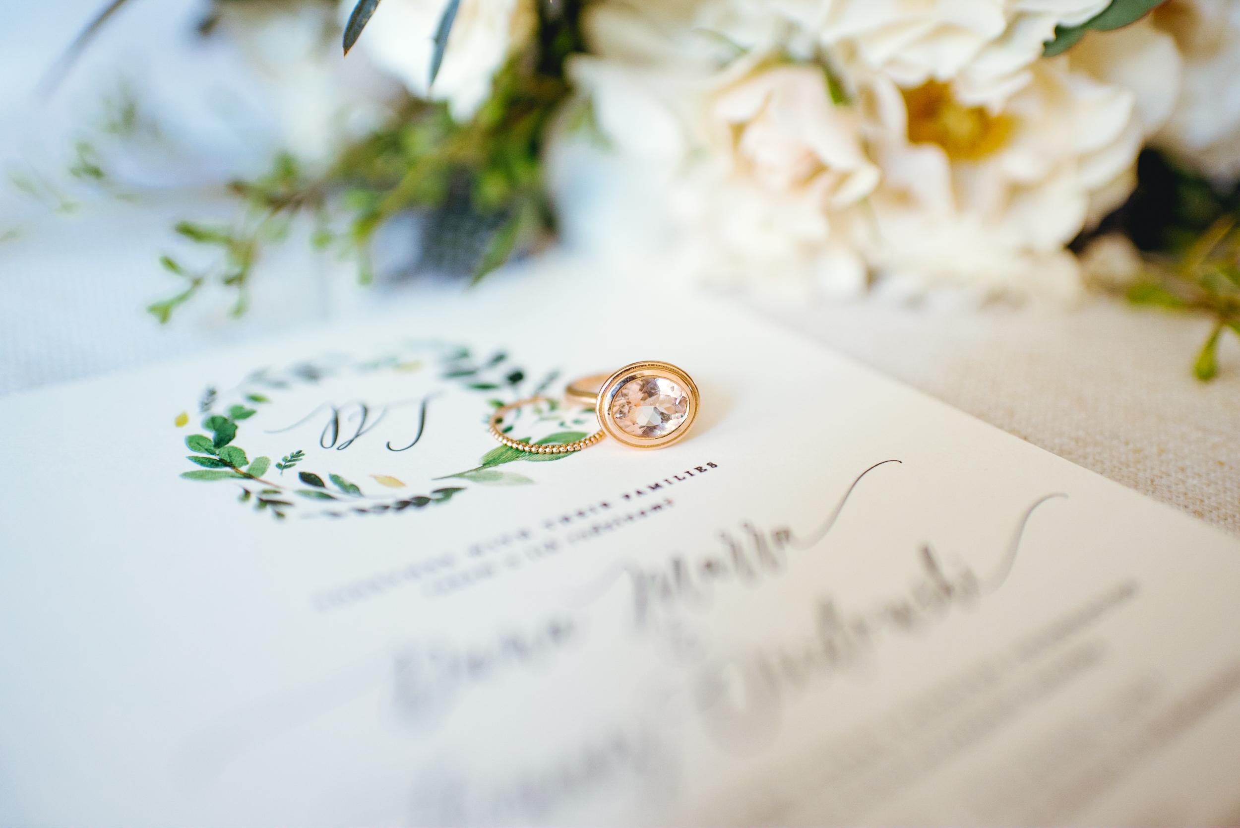 Hotel-du-village-wedding-winter-february-peaberry-photography-philadelphia-photographer-003.jpg
