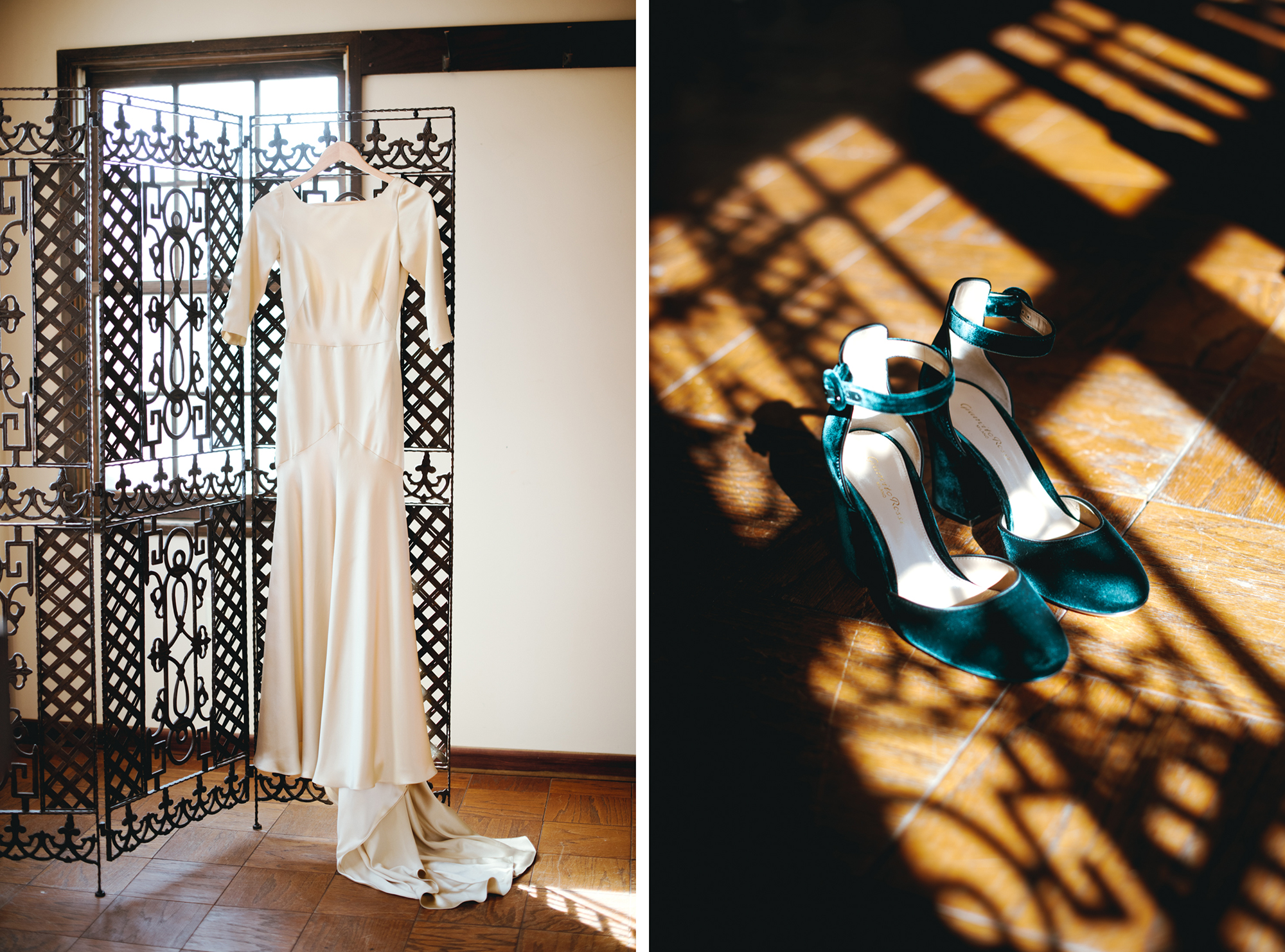 Hotel-du-village-wedding-winter-february-peaberry-photography-philadelphia-photographer-004.jpg