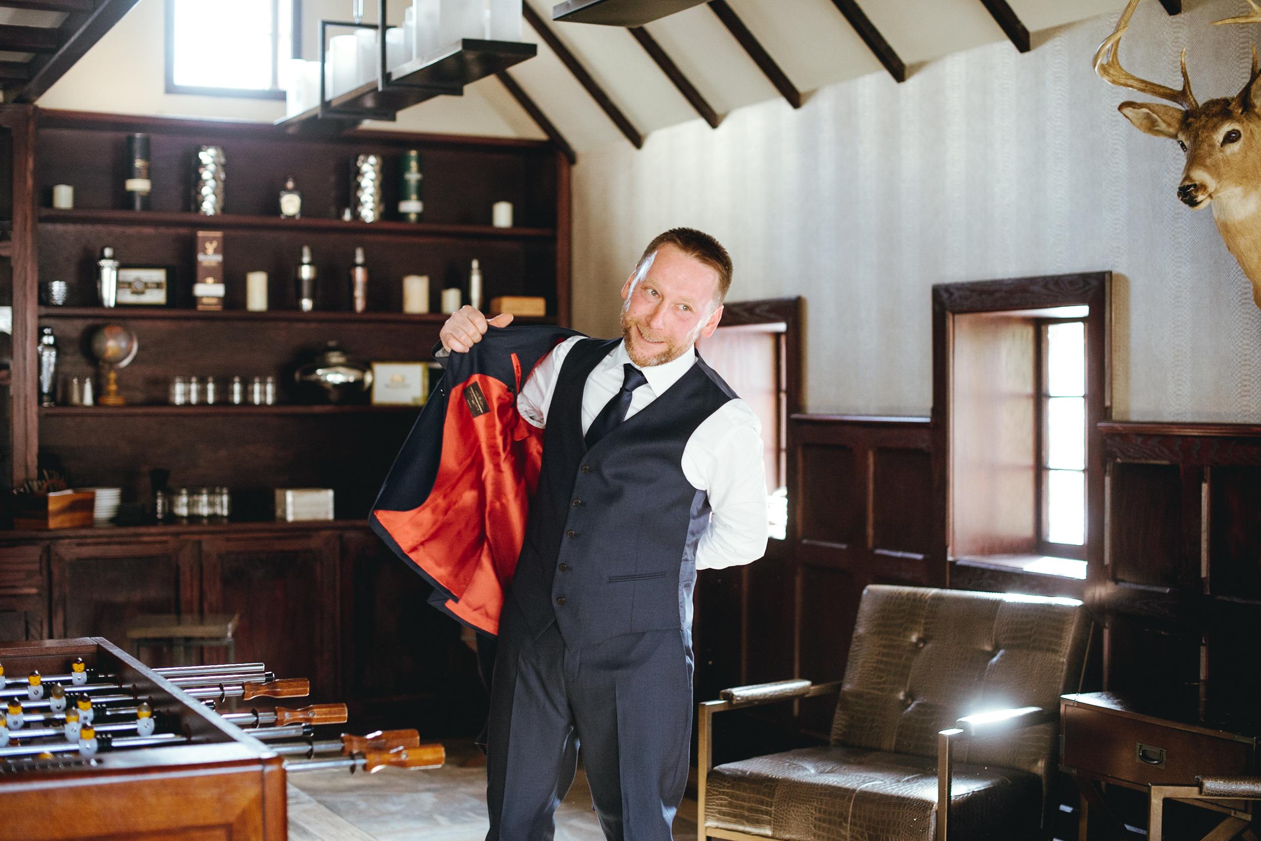 Hotel-du-village-wedding-winter-february-peaberry-photography-philadelphia-photographer-014.jpg