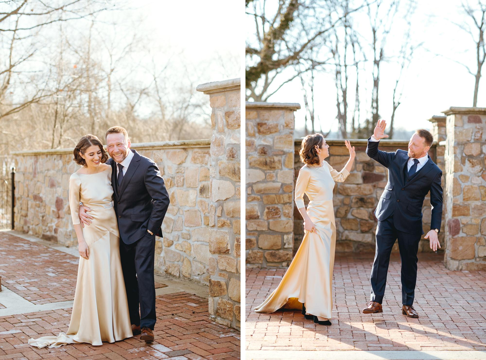 Hotel-du-village-wedding-winter-february-peaberry-photography-philadelphia-photographer-022.jpg