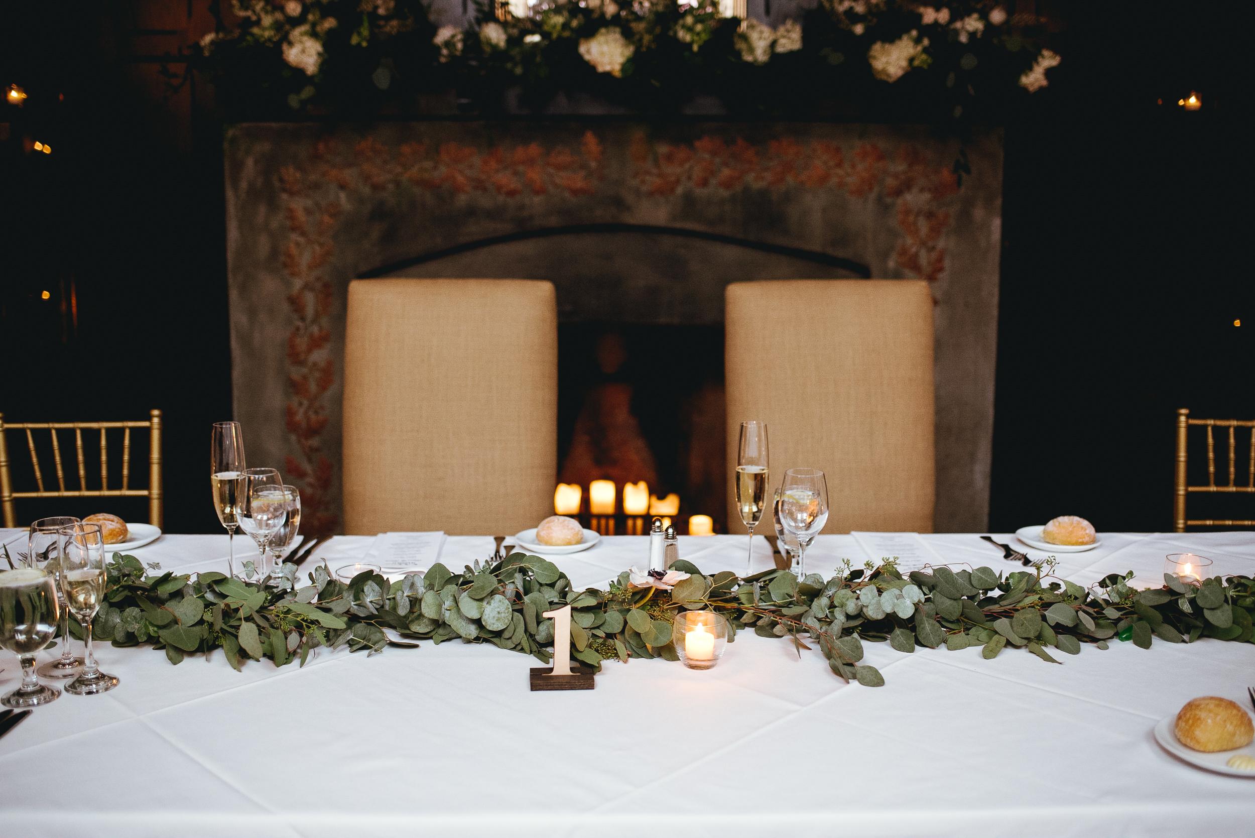 Hotel-du-village-wedding-winter-february-peaberry-photography-philadelphia-photographer-051.jpg
