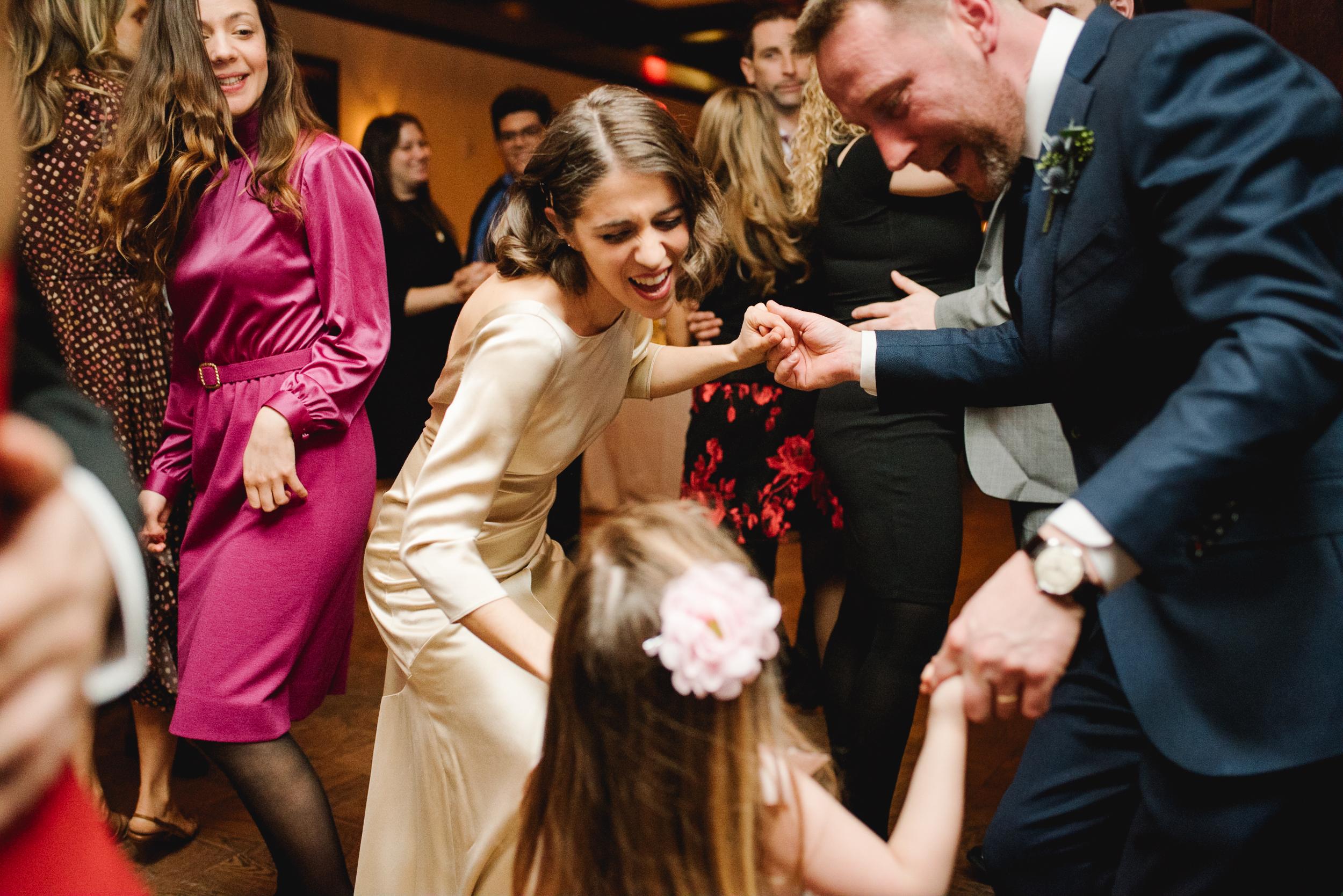 Hotel-du-village-wedding-winter-february-peaberry-photography-philadelphia-photographer-057.jpg