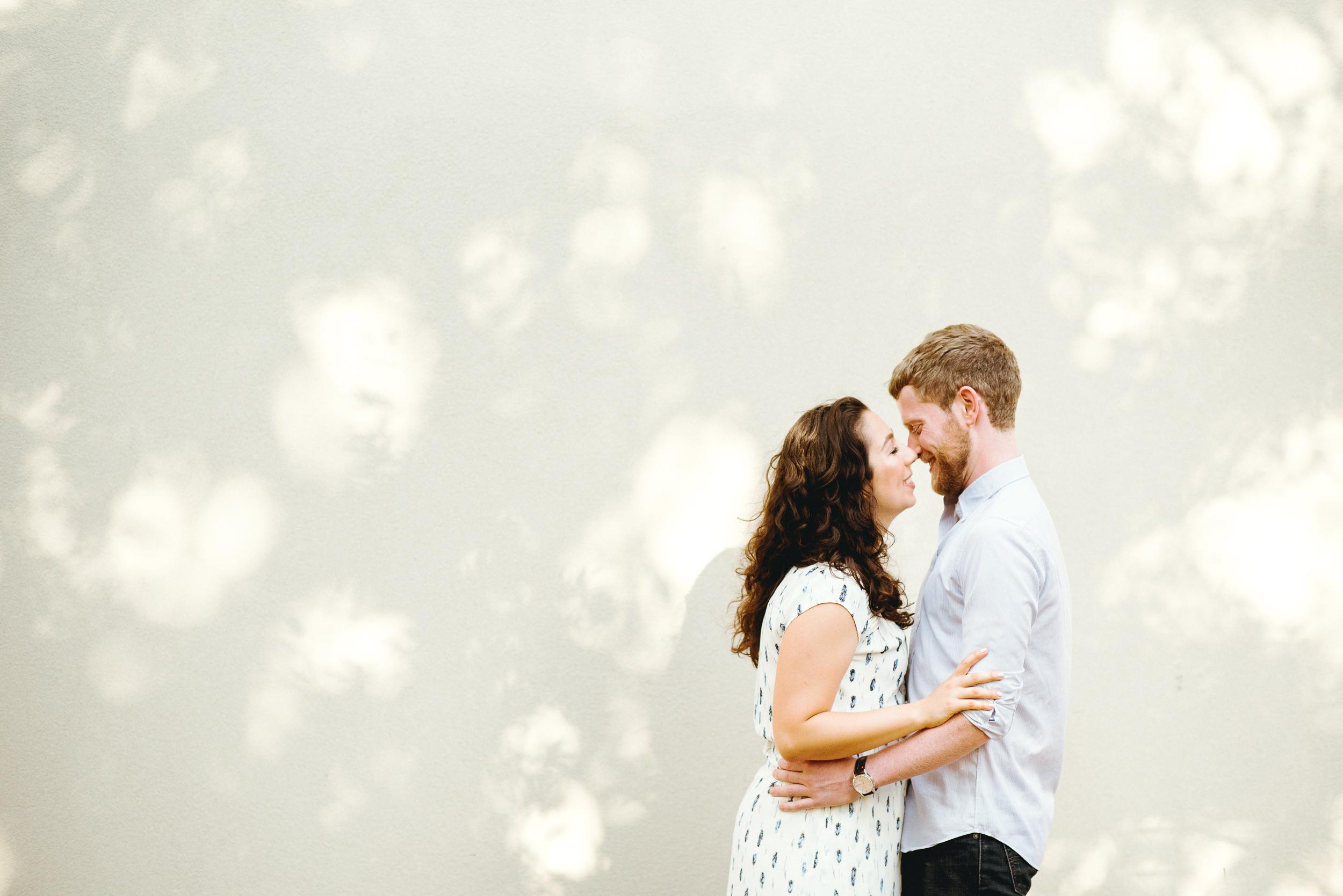 Philadelphia-engagement-photos-neon-mural-philadelphia-wedding-photographer-peaberry-photography-001.jpg