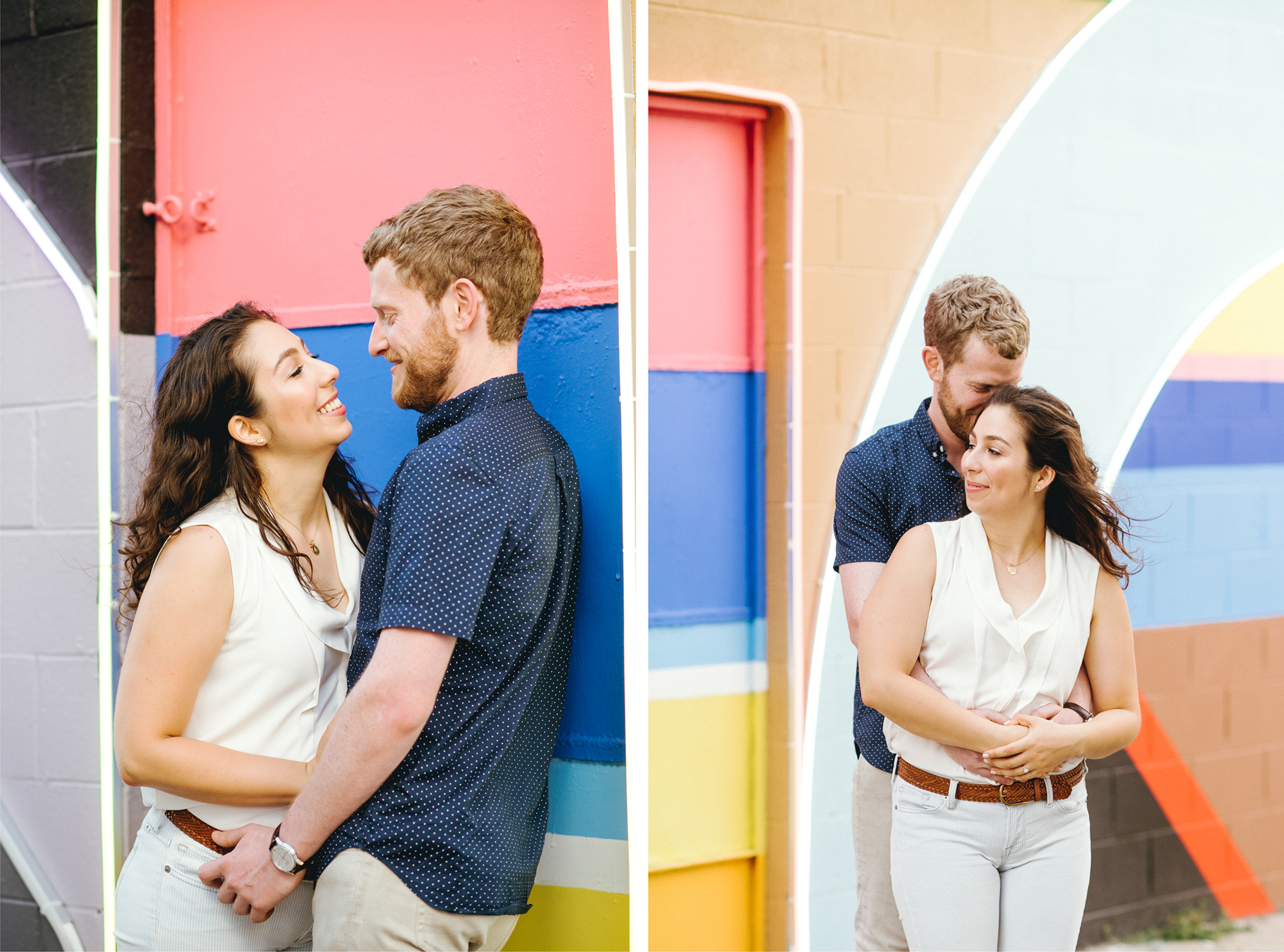 Philadelphia-engagement-photos-neon-mural-philadelphia-wedding-photographer-peaberry-photography-014.jpg