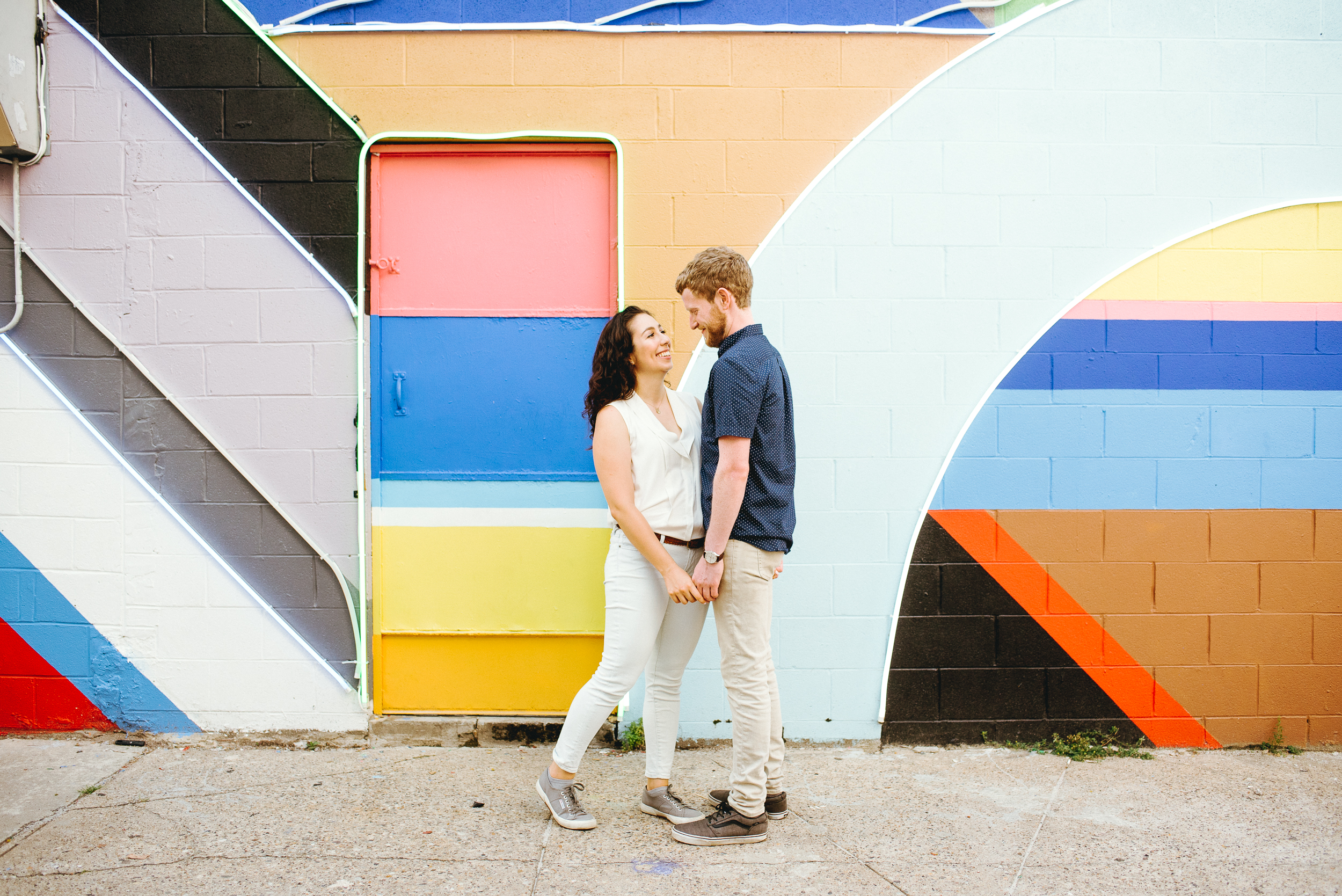 Philadelphia-engagement-photos-neon-mural-philadelphia-wedding-photographer-peaberry-photography-017.jpg