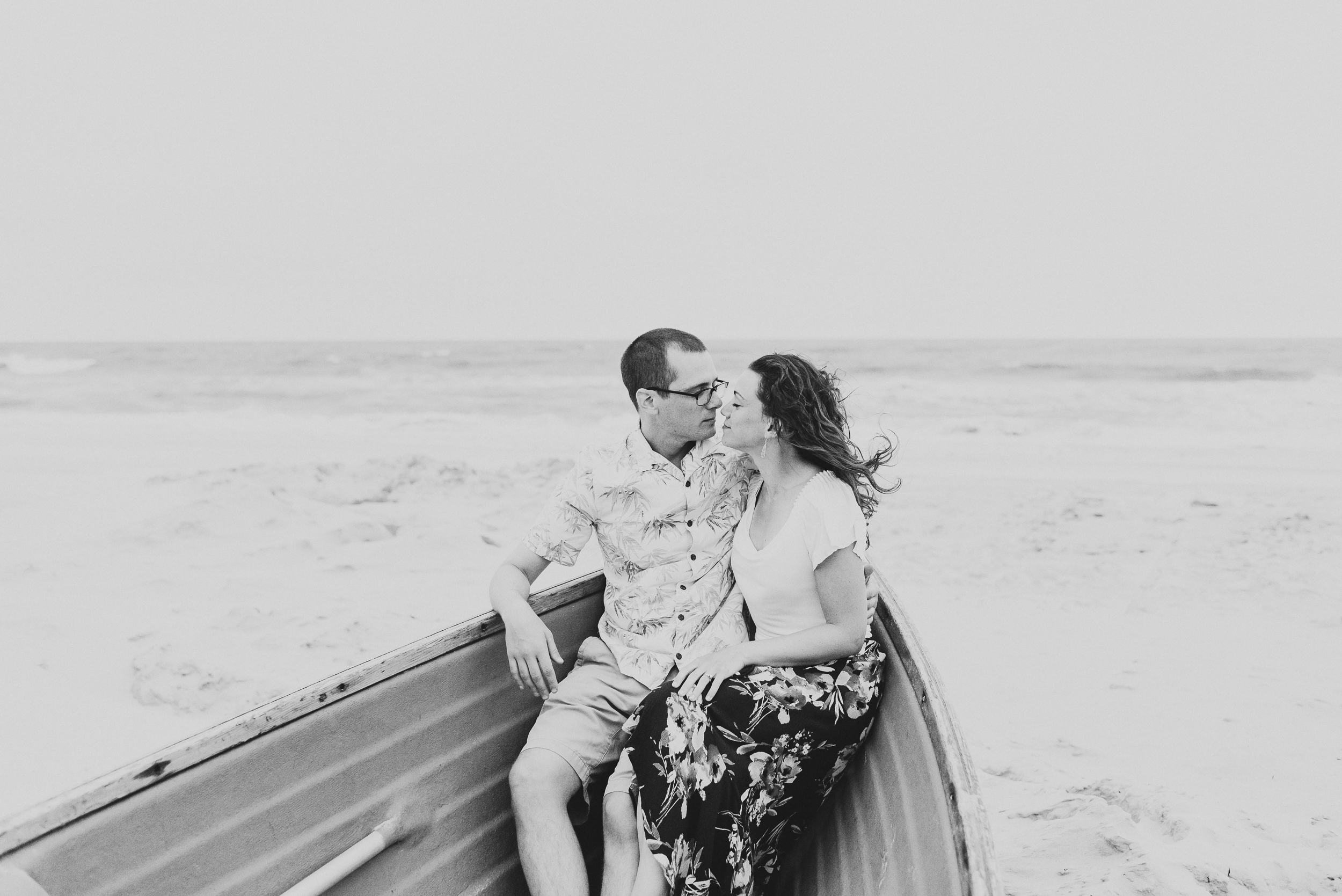 Ocean-City-New-Jersey- Beach-Engagemnt-Peaberry-Photography-Philadelphia-Wedding-Photographer-012.jpg