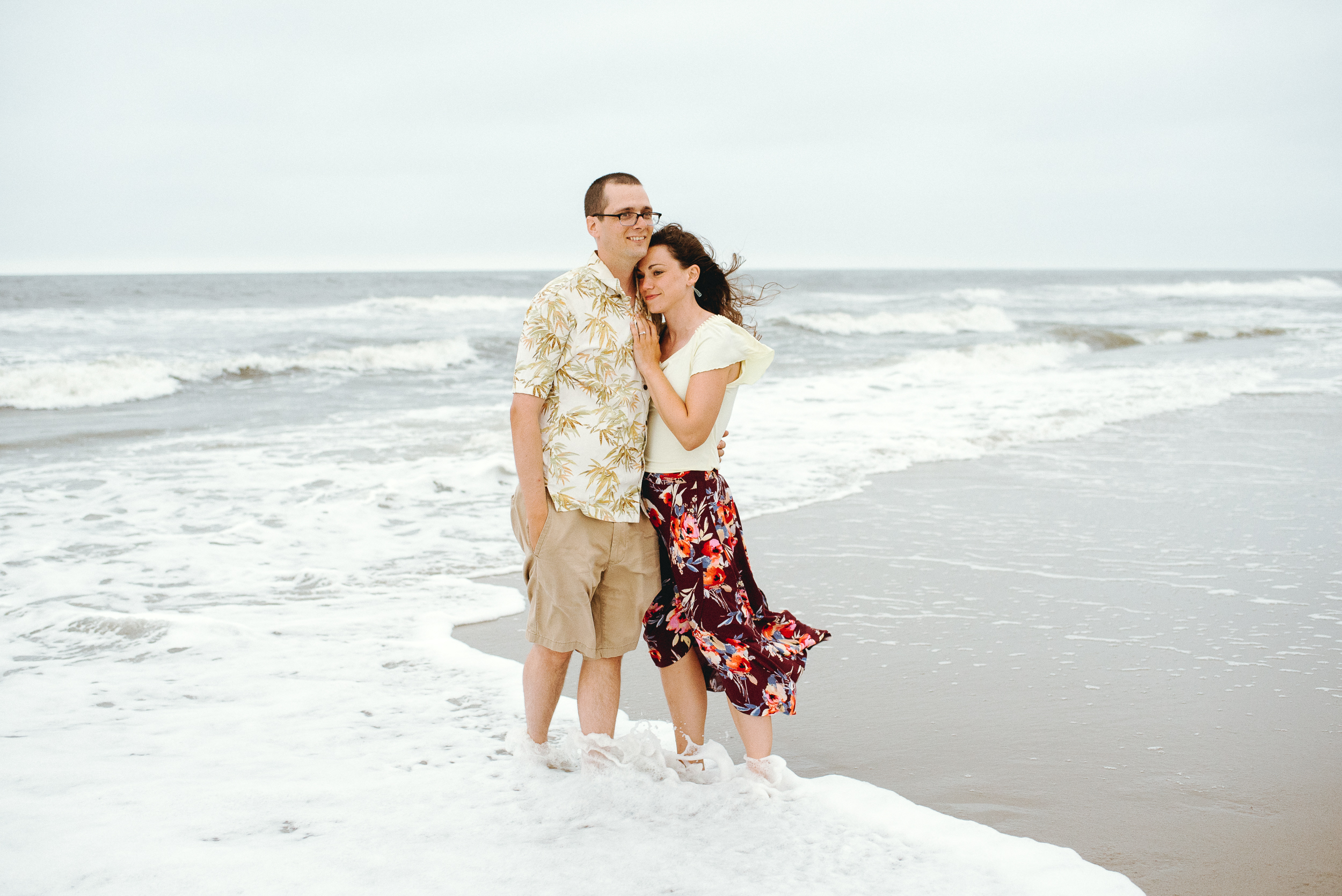 Ocean-City-New-Jersey- Beach-Engagemnt-Peaberry-Photography-Philadelphia-Wedding-Photographer-016.jpg