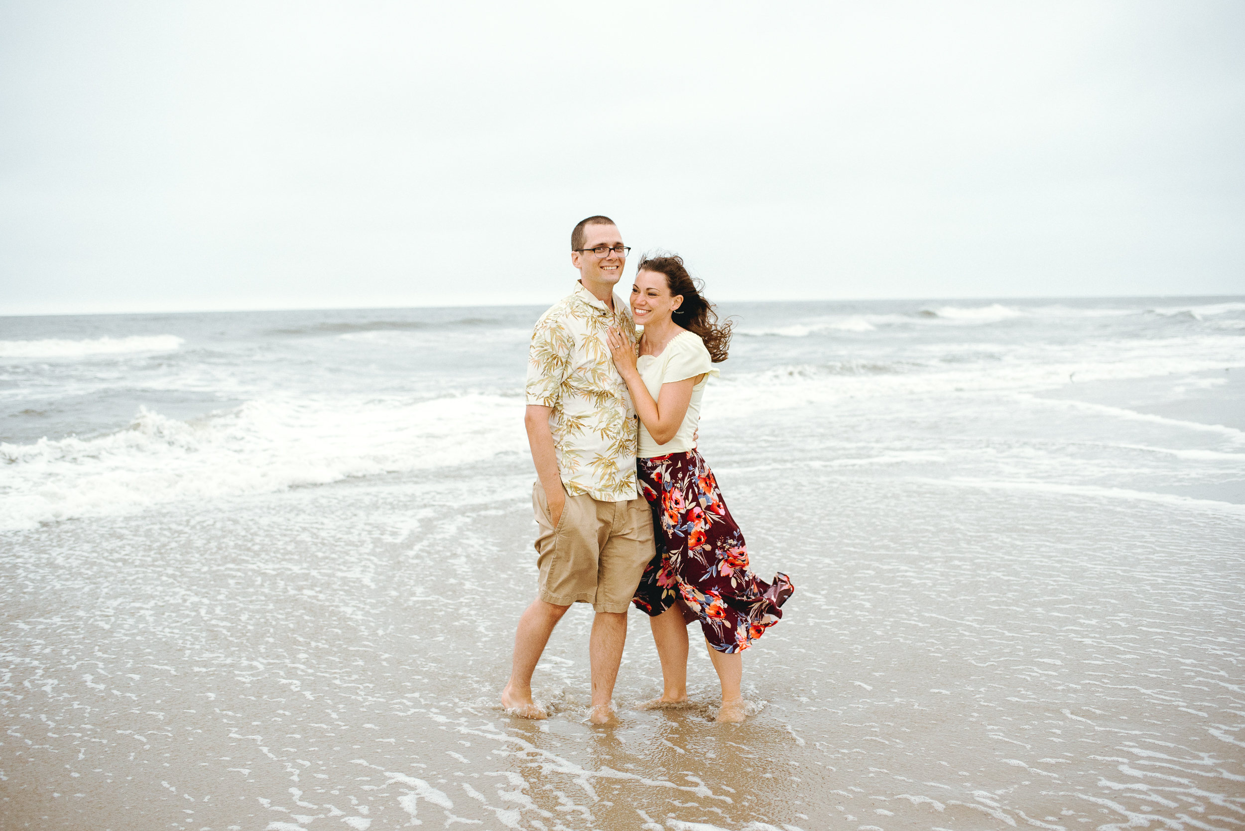 Ocean-City-New-Jersey- Beach-Engagemnt-Peaberry-Photography-Philadelphia-Wedding-Photographer-017.jpg