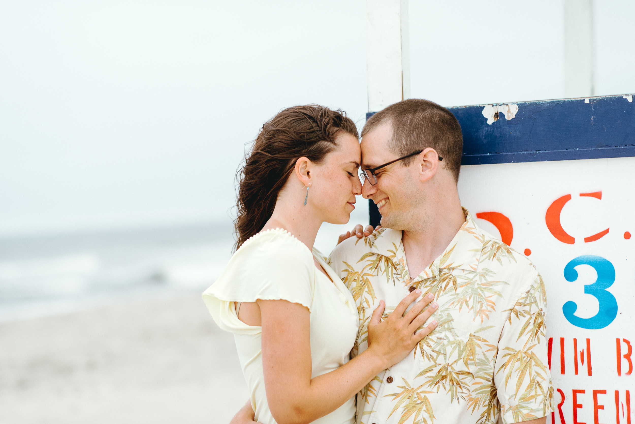 Ocean-City-New-Jersey- Beach-Engagemnt-Peaberry-Photography-Philadelphia-Wedding-Photographer-022.jpg