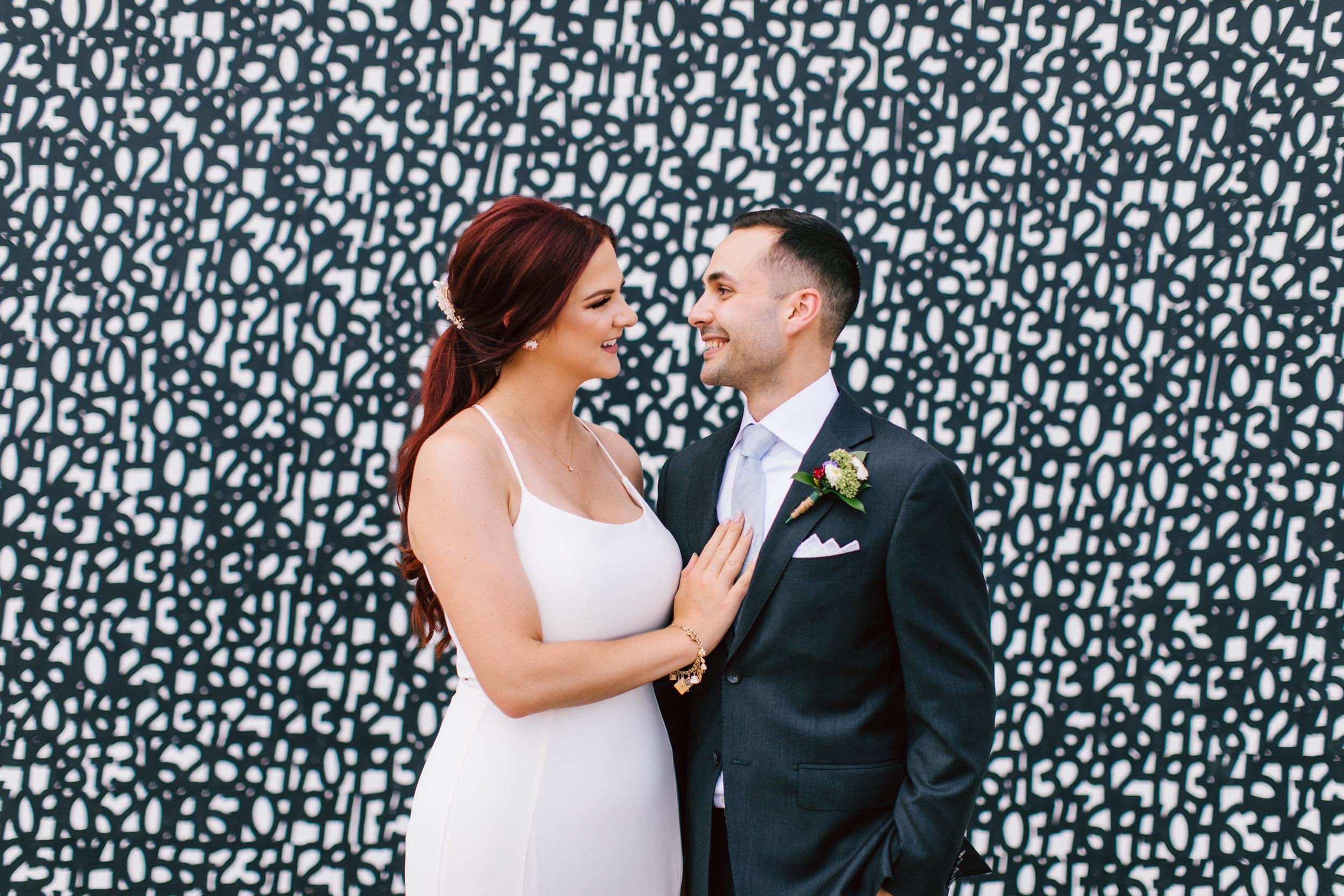 The-Asbury-Hotel-Wedding-Peaberry-Photography-Pennsylvania-Wedding-Photographer-Philadelphia-New-Jersey-001.jpg