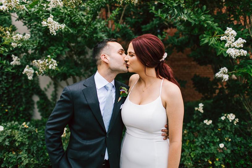 The-Asbury-Hotel-Wedding-Asbury-Park-NJ-Philadelphia-Wedding-Photographers-Peaberry-Photography31.jpg