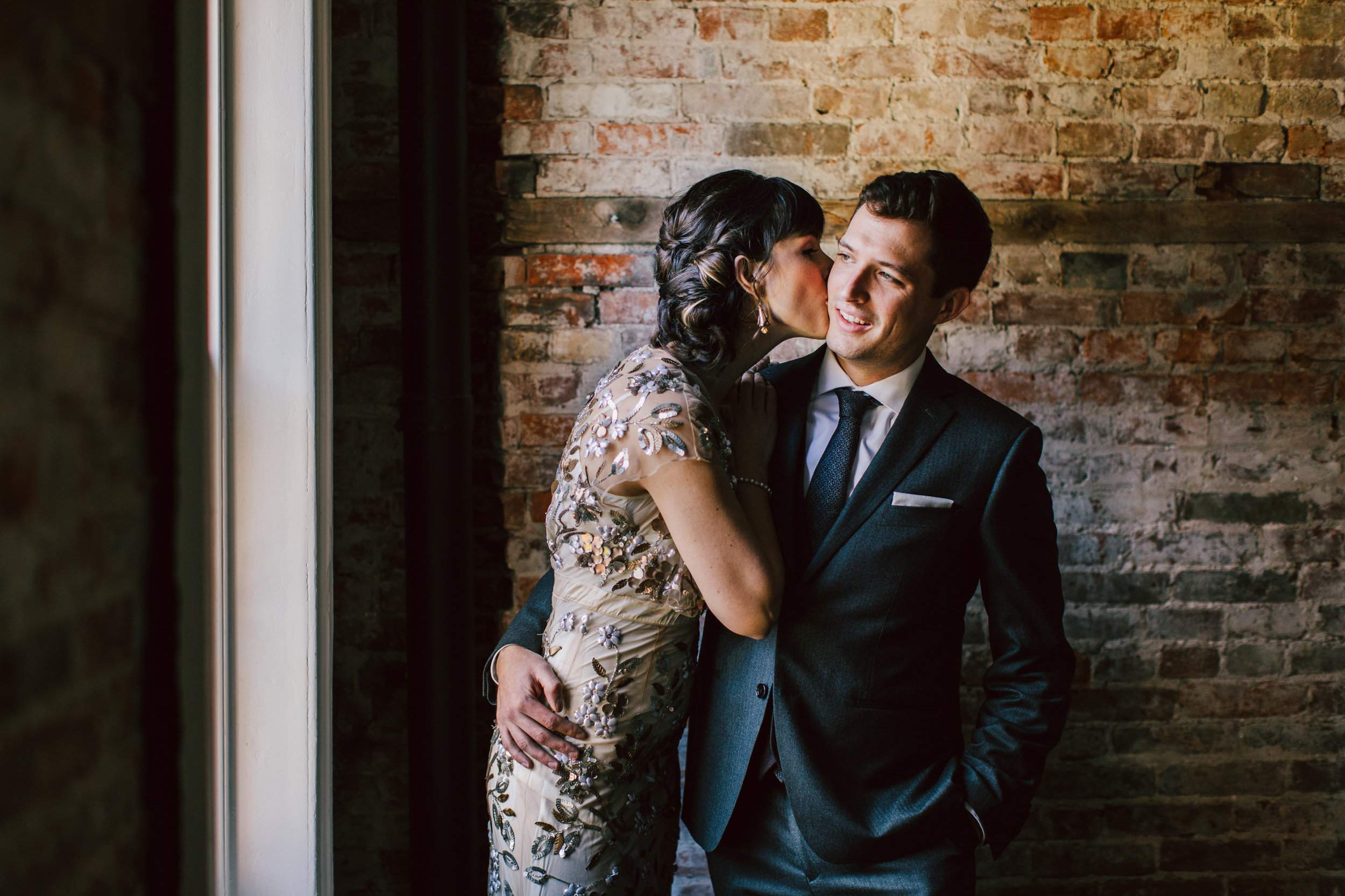 Philadelphia-wedding-photographer-Pennsylvania-New-Jersey-9.jpg