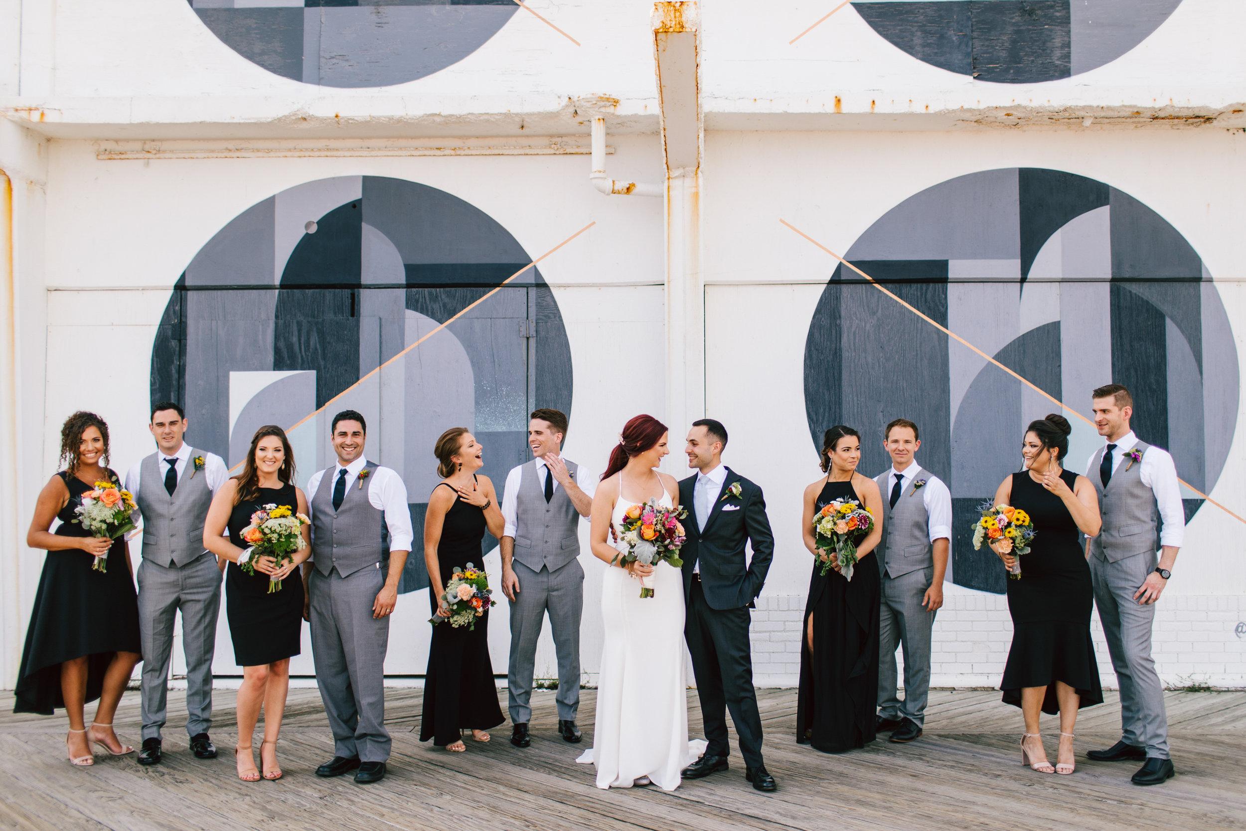 Philadelphia-wedding-photographer-Pennsylvania-New-Jersey-14.jpg