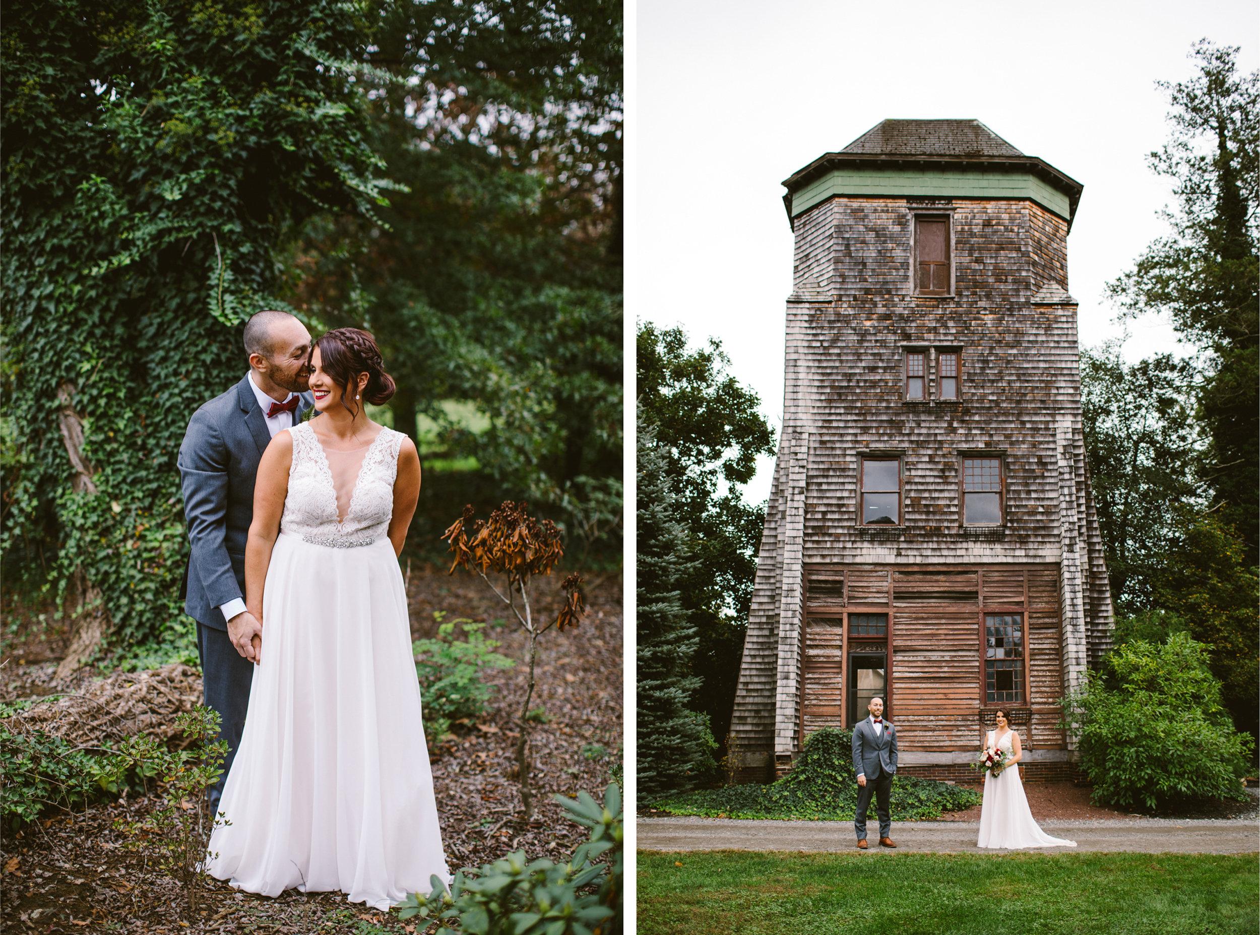 Philadelphia-wedding-photographer-Pennsylvania-New-Jersey-28.jpg