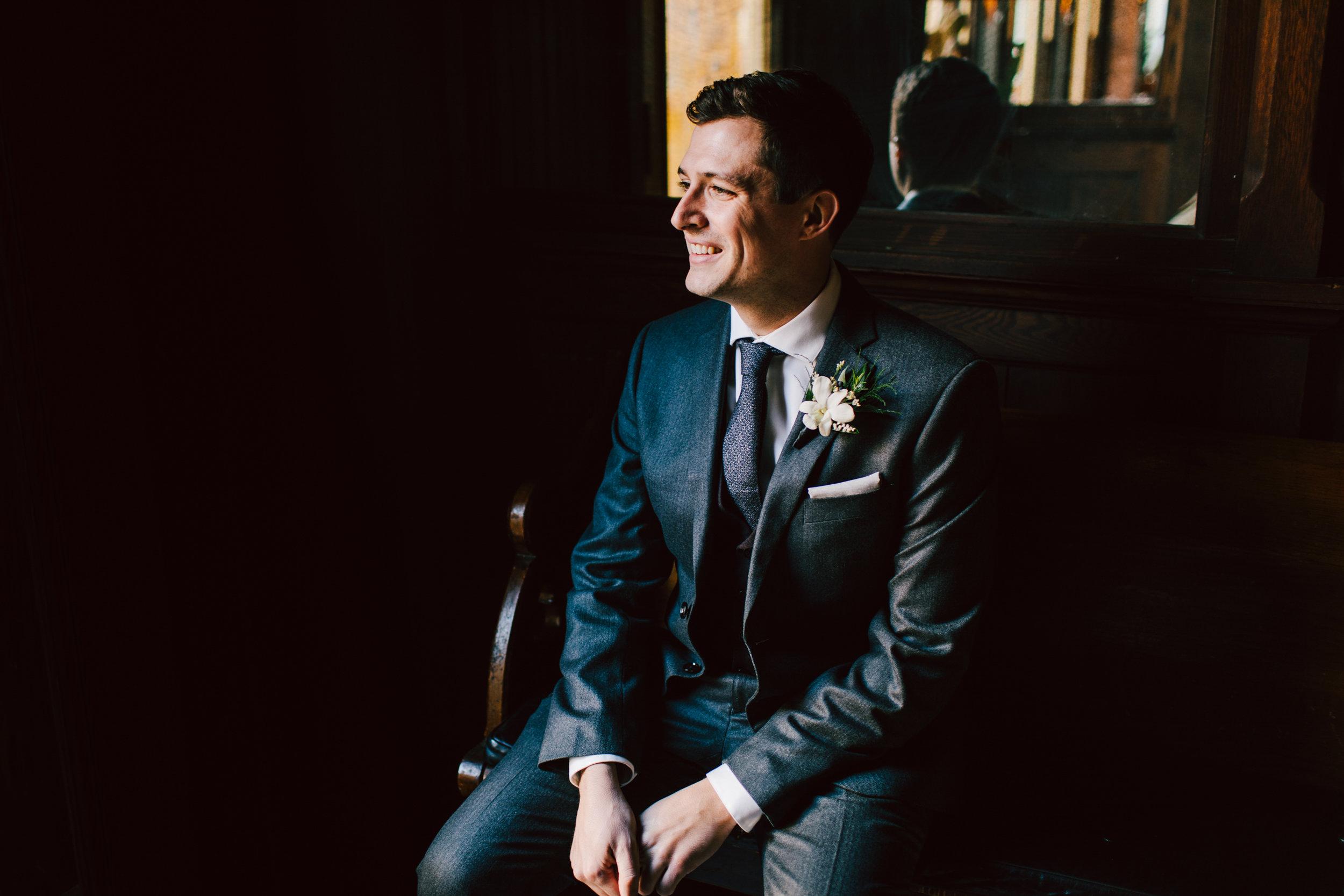 Philadelphia-wedding-photographer-Pennsylvania-New-Jersey-29.jpg