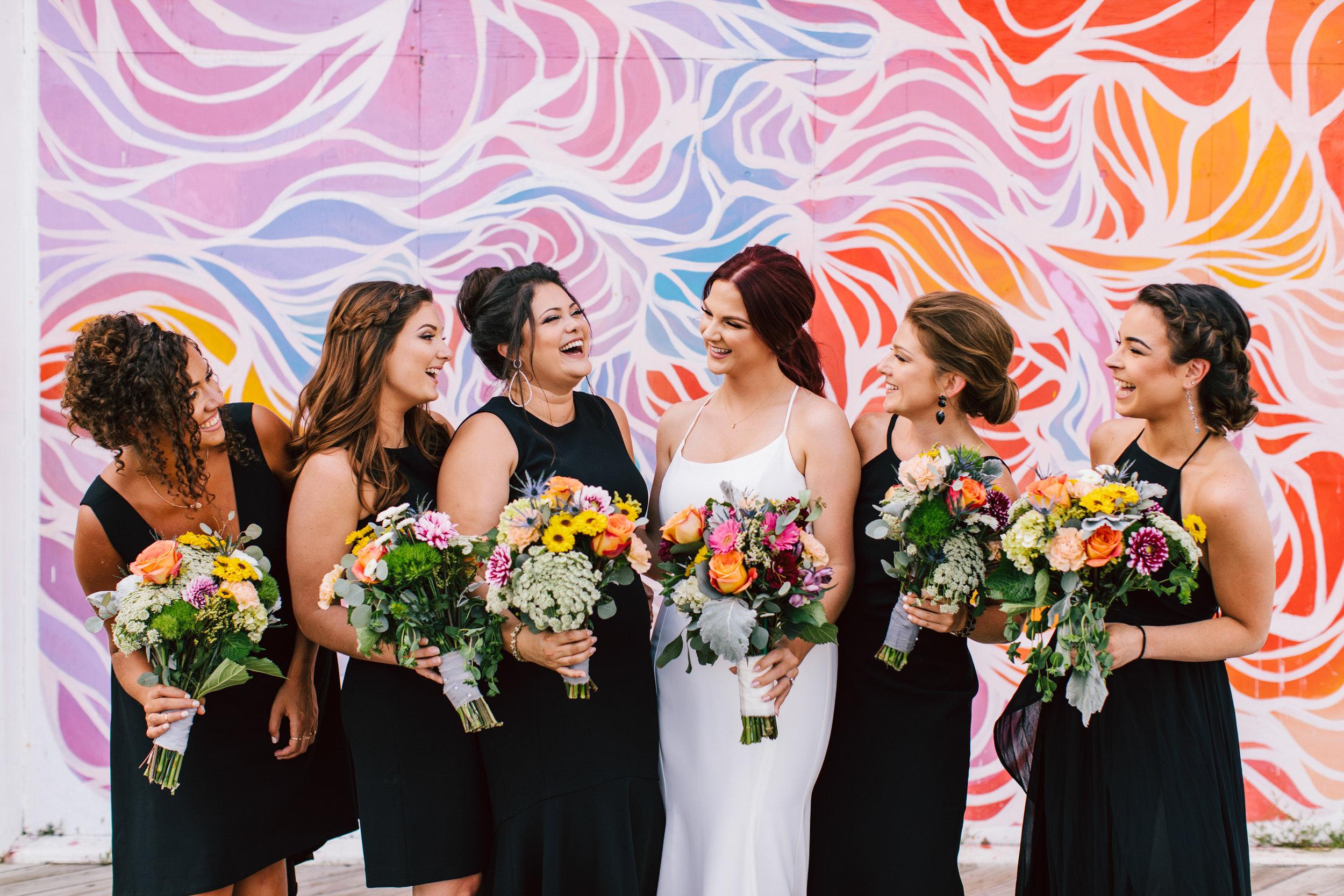 Philadelphia-wedding-photographer-Pennsylvania-New-Jersey-42.jpg