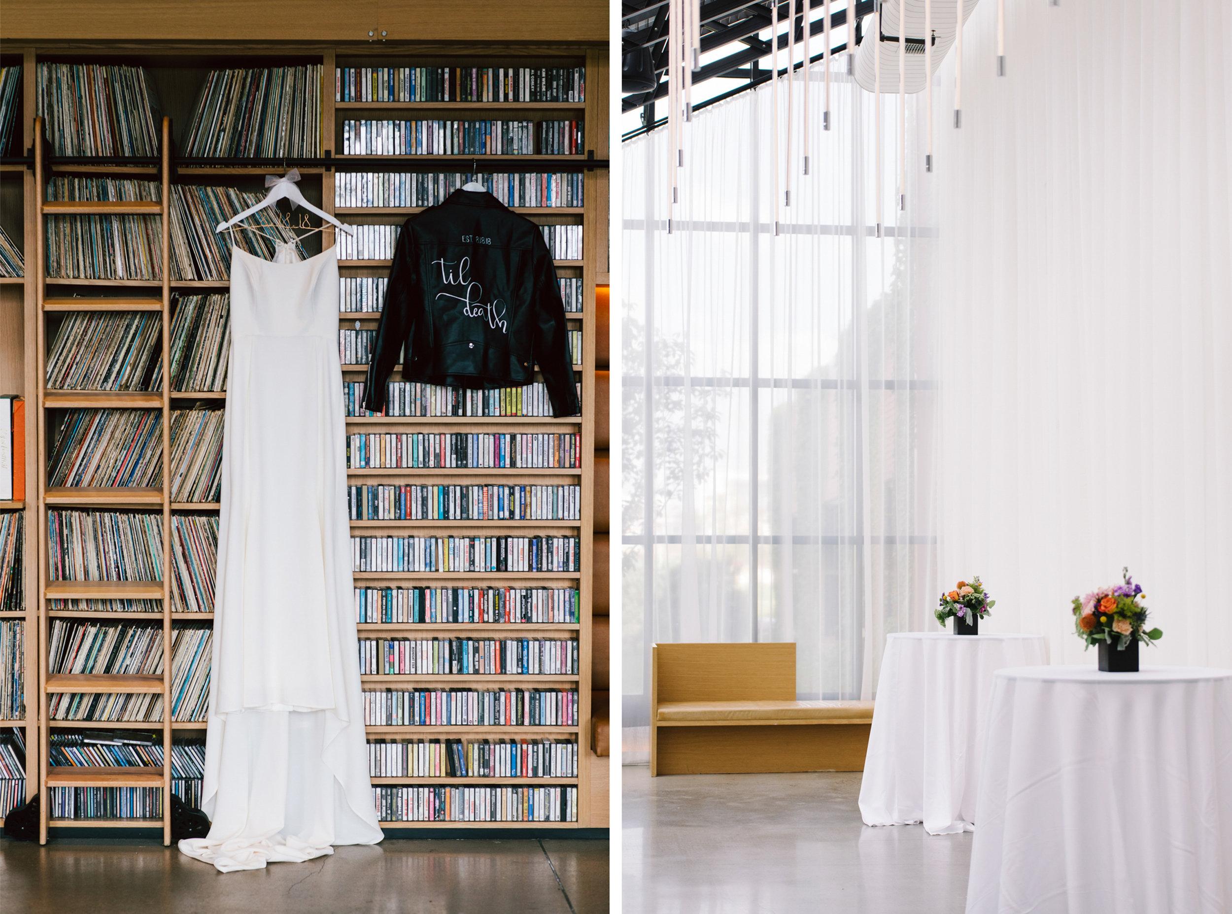 Philadelphia-wedding-photographer-Pennsylvania-New-Jersey-46.jpg