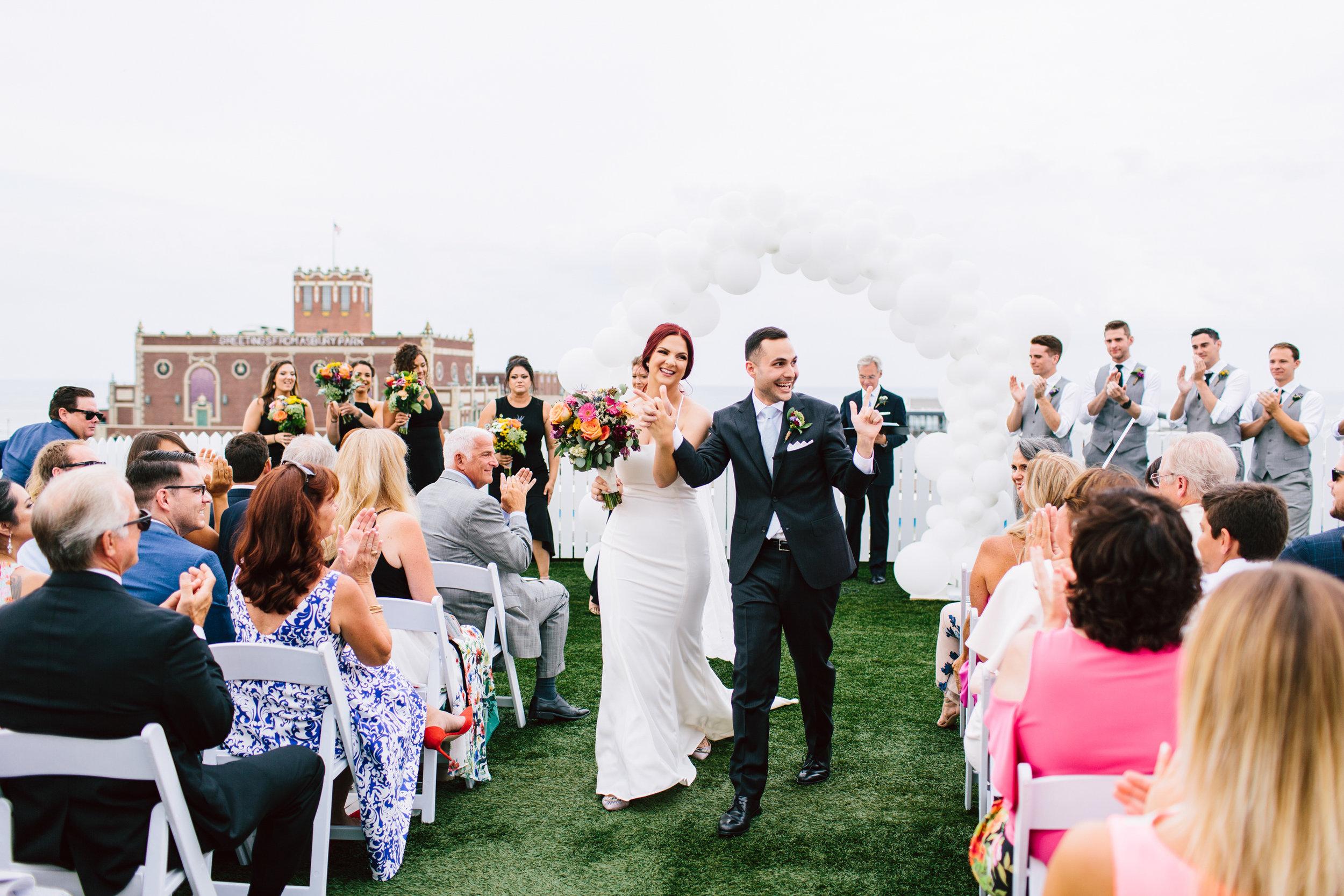 Philadelphia-wedding-photographer-Pennsylvania-New-Jersey-64.jpg
