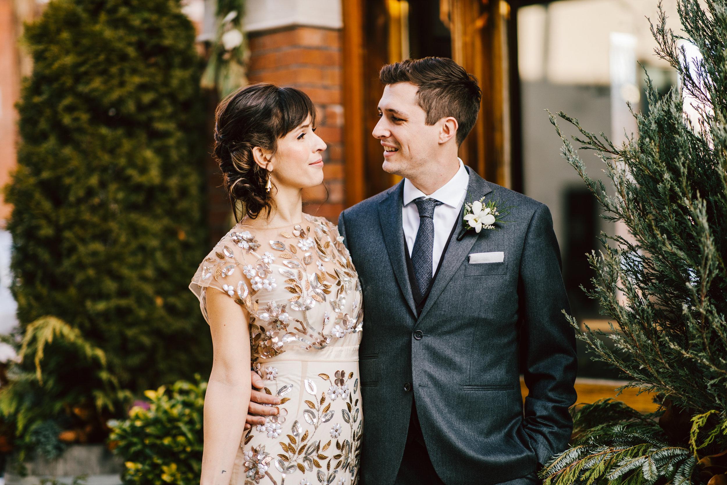 Philadelphia-wedding-photographer-Pennsylvania-New-Jersey-65.jpg