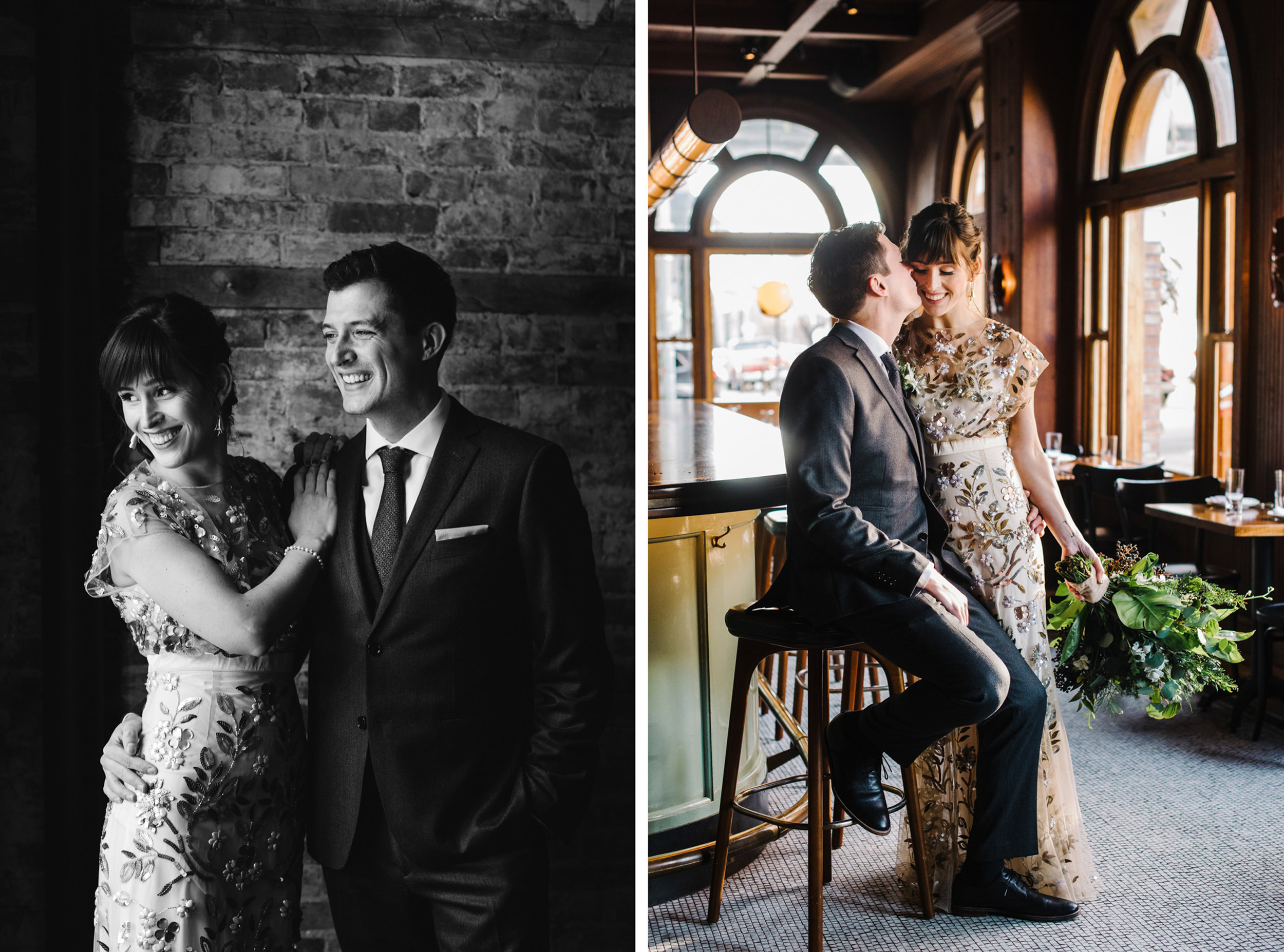 Philadelphia-wedding-photographer-Pennsylvania-New-Jersey-77.jpg