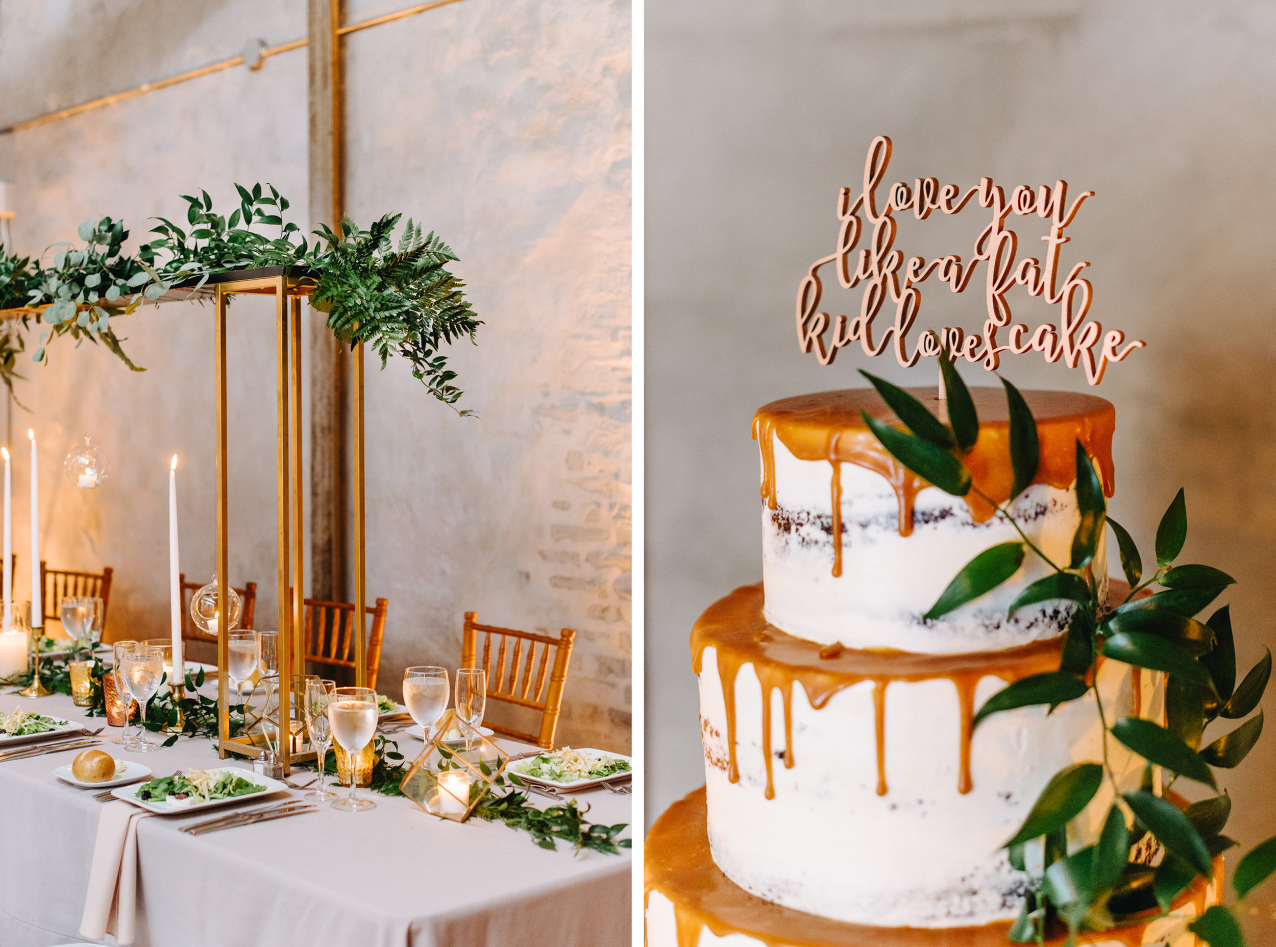 Philadelphia-wedding-photographer-Pennsylvania-New-Jersey-103.jpg