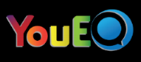 YouEQ logo_CMYK_GRADIENT PRINT-01-01.png