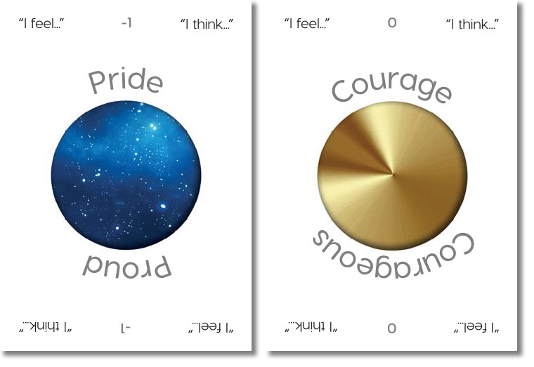 Prime-Six-Pride-Courage.jpg