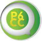 level-P6CC.png