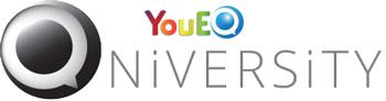 USE-qniversity-logo.jpg