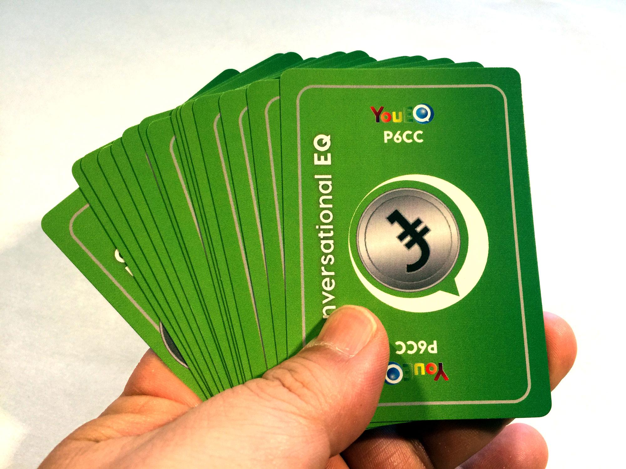 deck-green.jpg