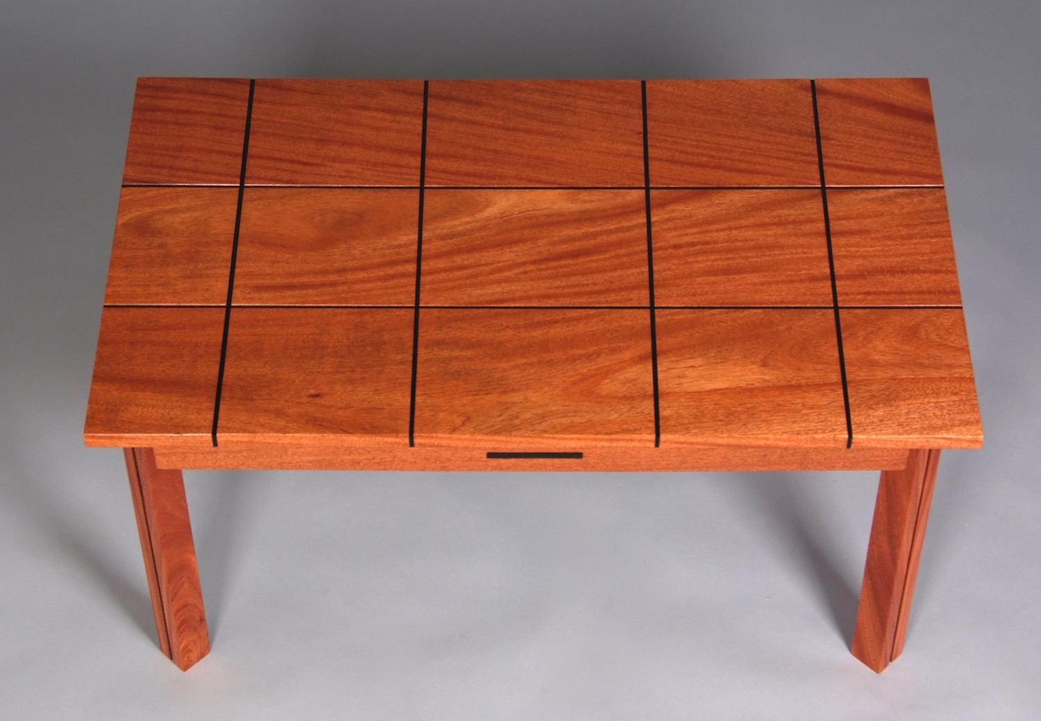 Afrasia Coffee Table