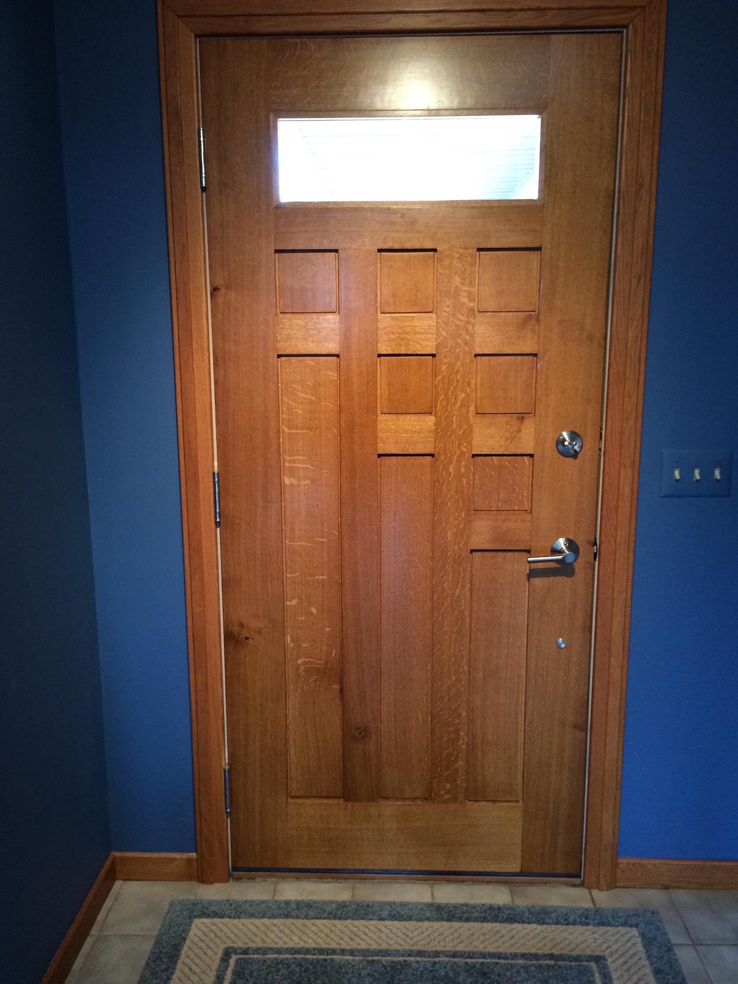 front door-inside.jpg