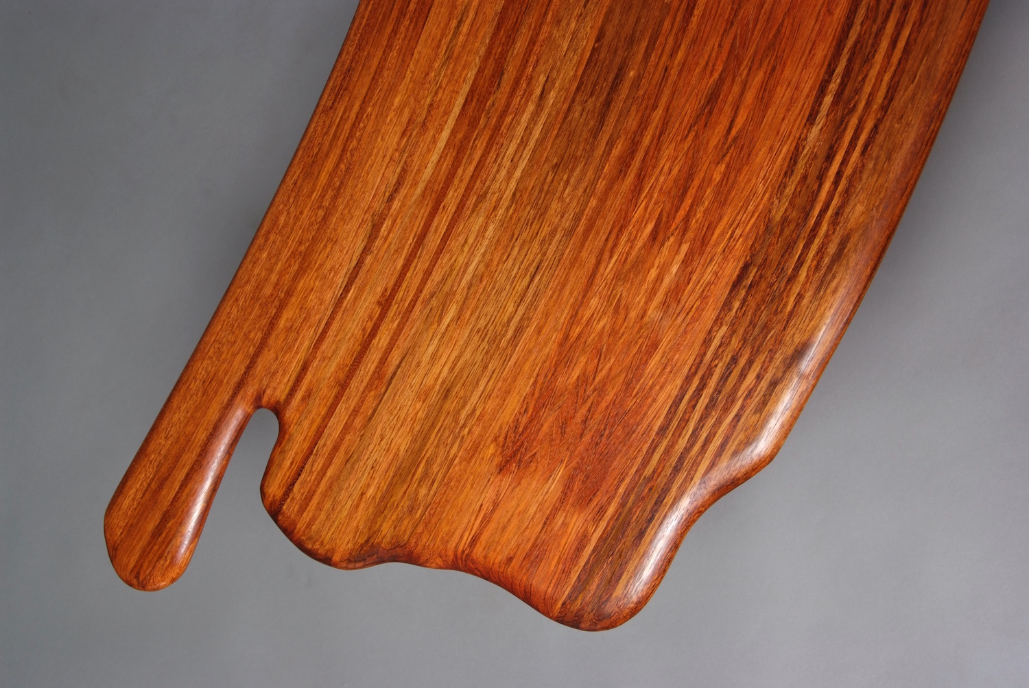 bent lamination-jatoba top.jpg