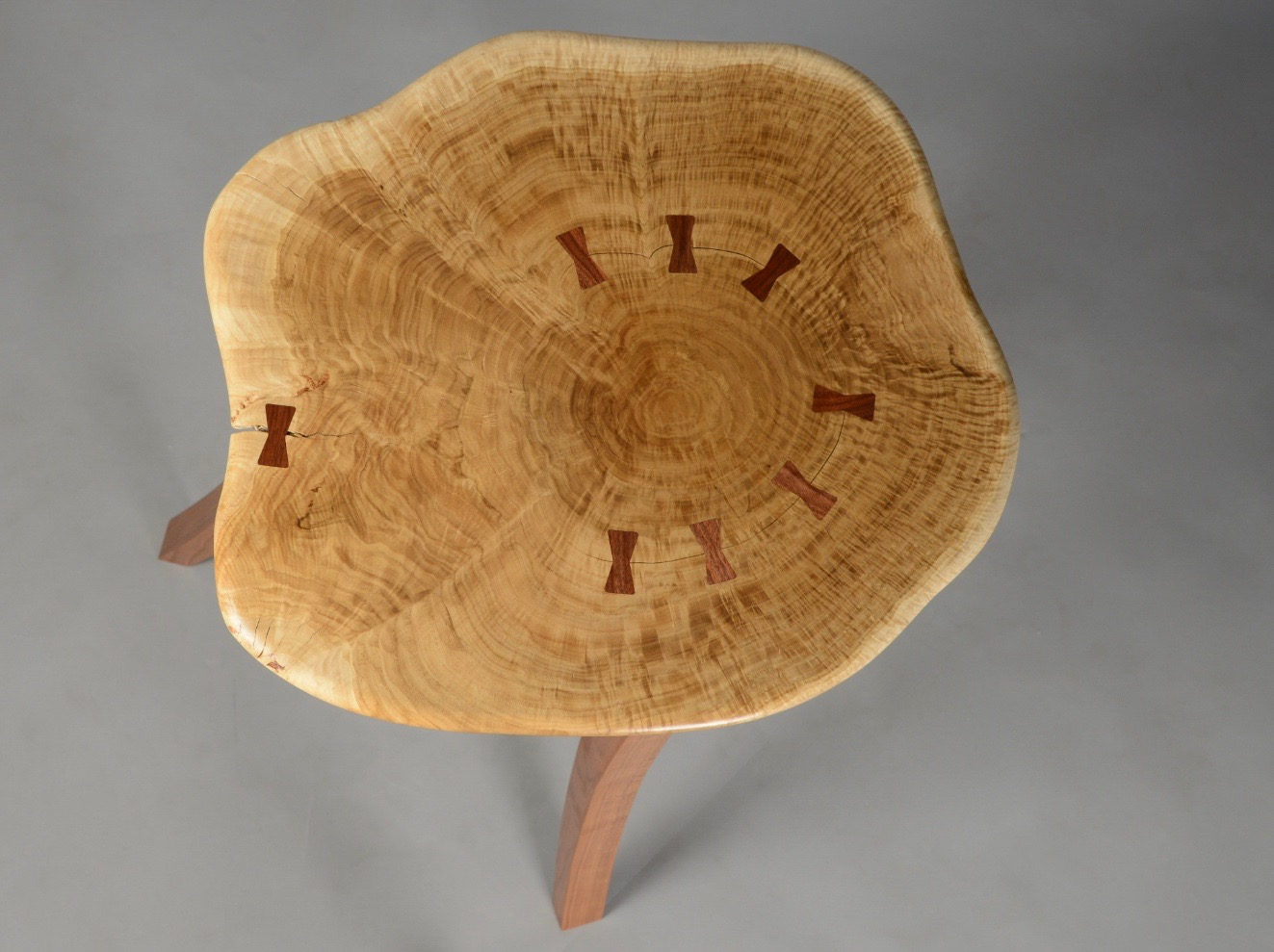 oak burl table.jpg