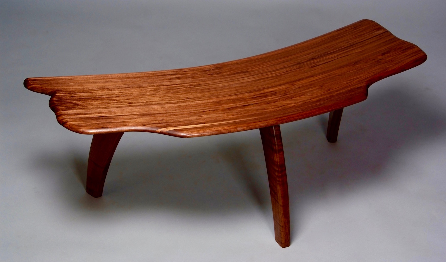 bent lamination-walnut.jpg