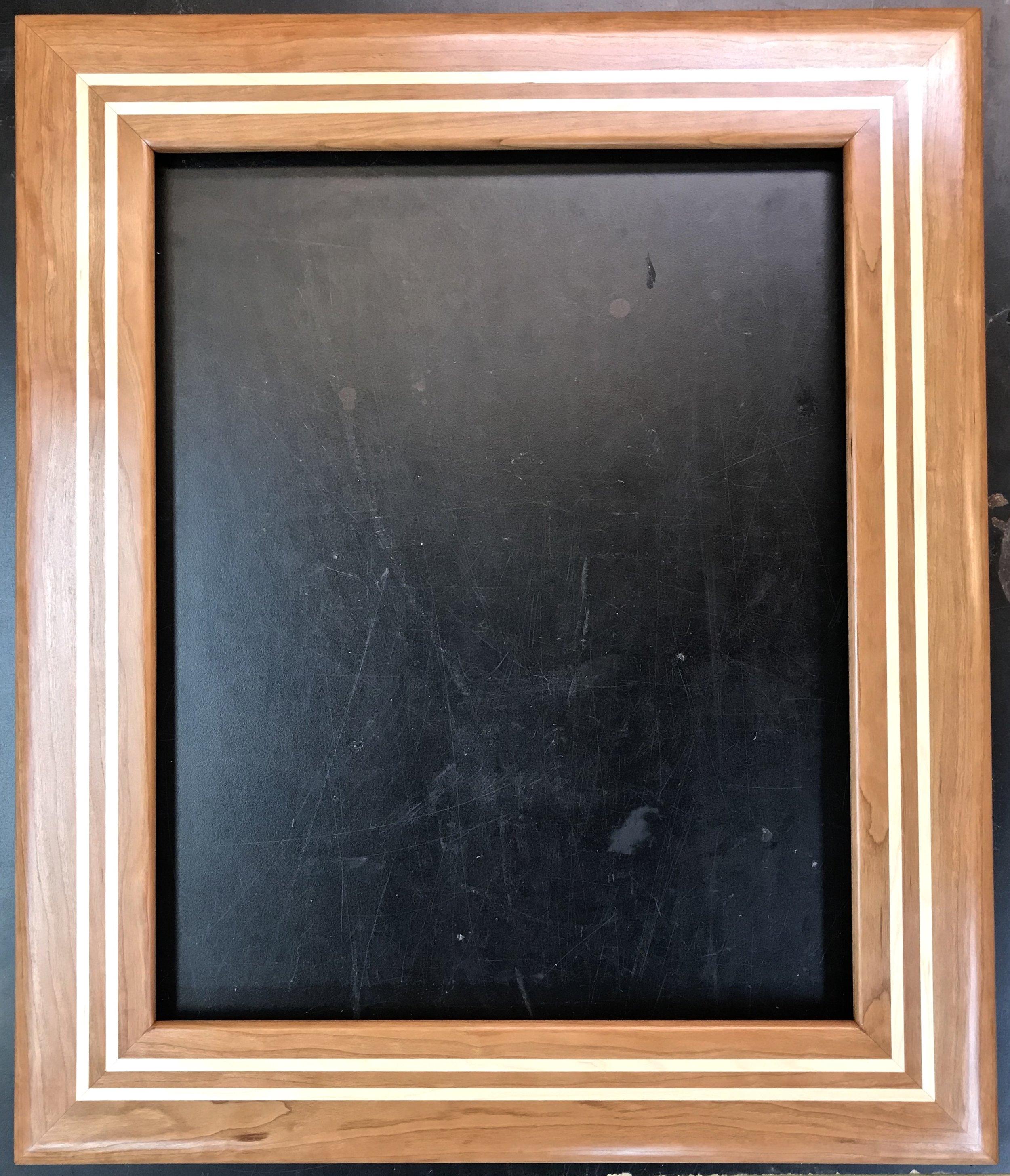 Caroline's Frame.jpg