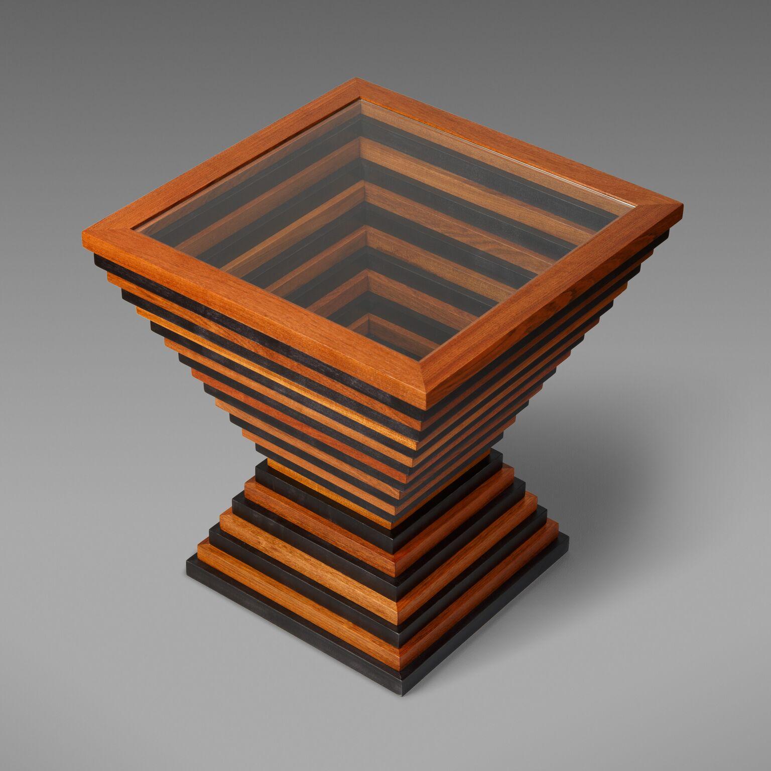 Mayan Table