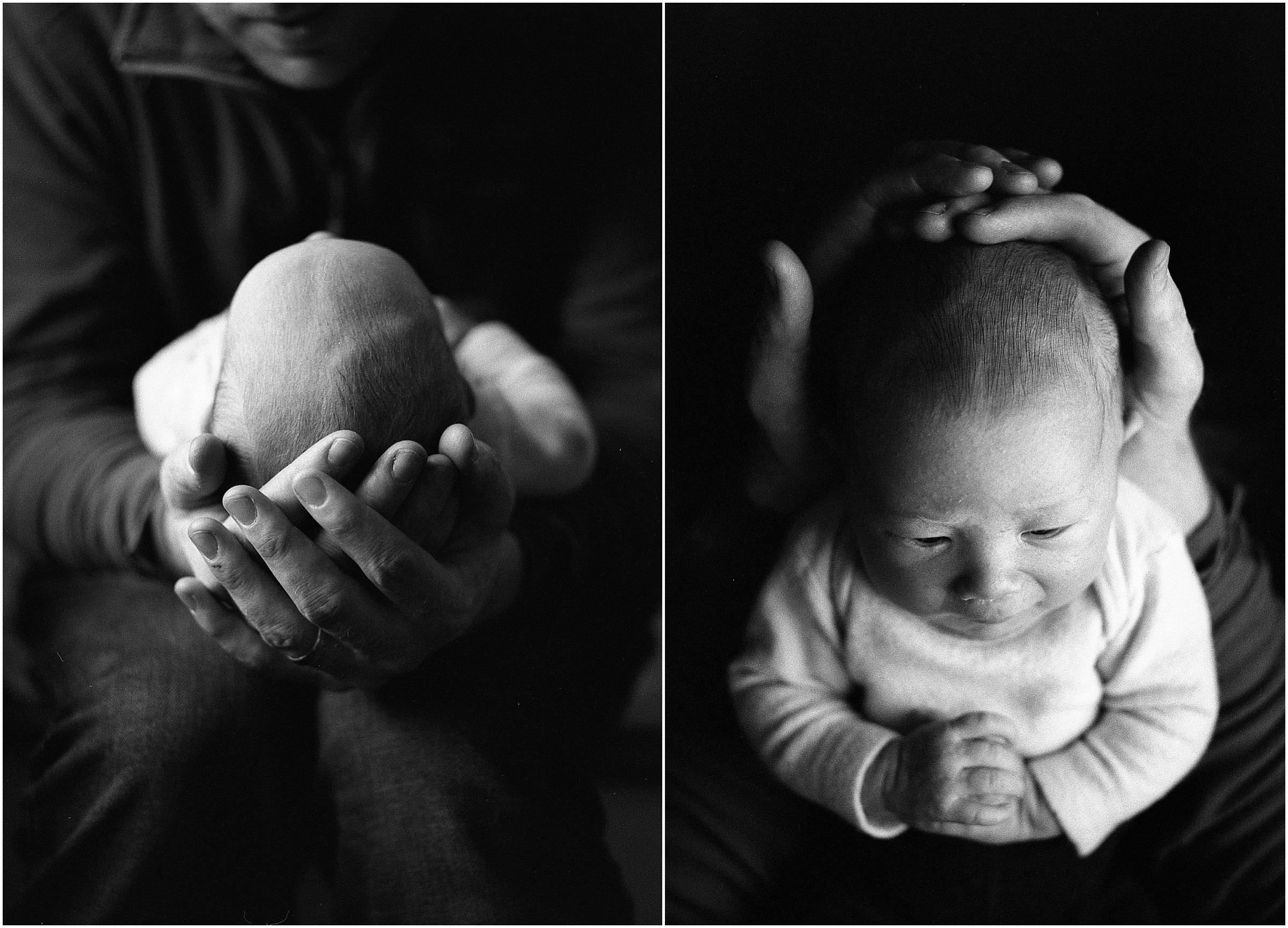 Hudson-Valley-Newborn-Photographer.jpg