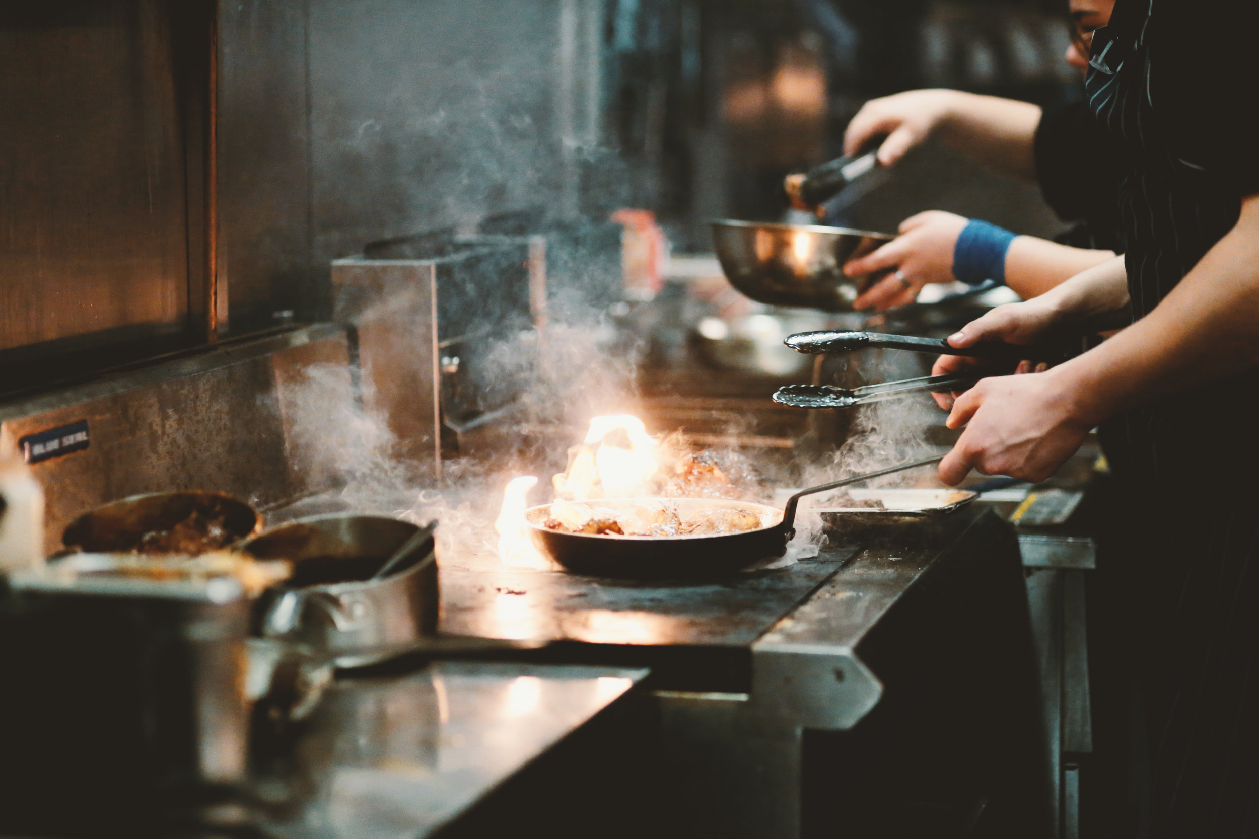 Restaurant cooking image.jpg