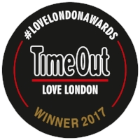 TimeOutAwards2017.jpg