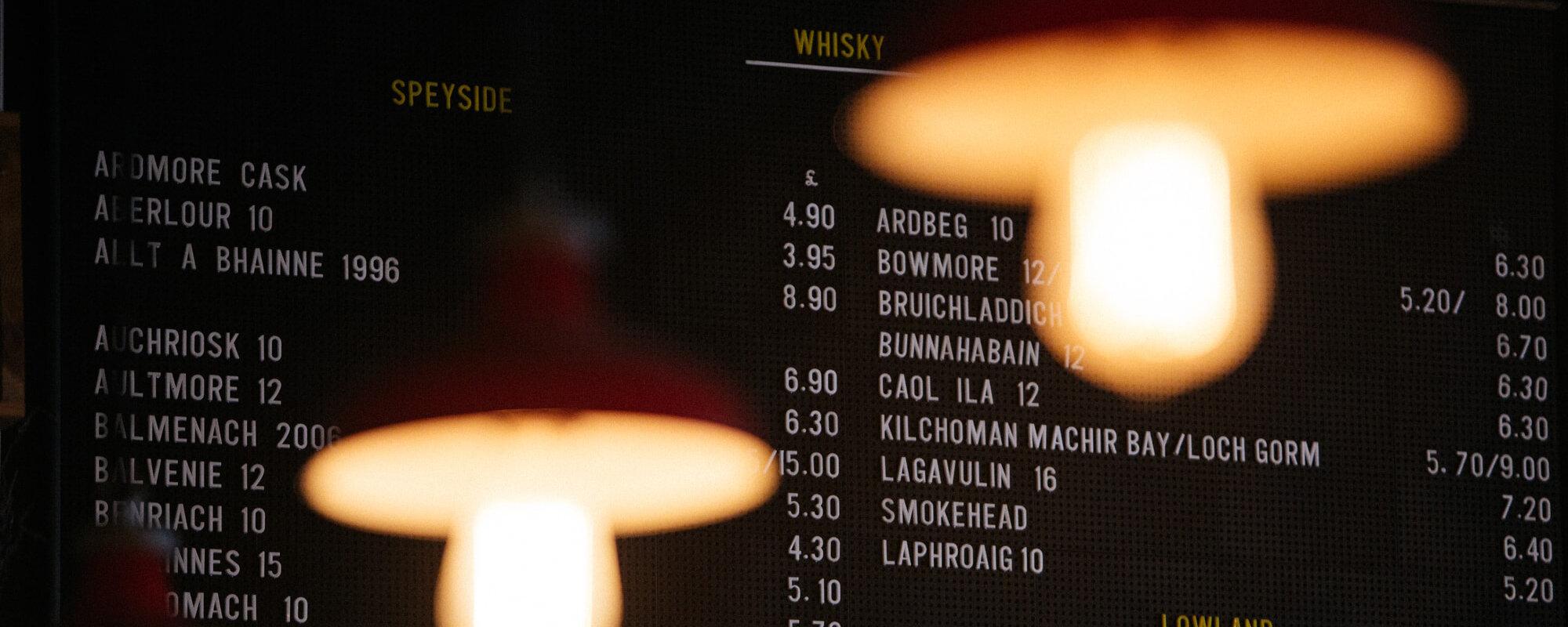 Whisky Selection.jpg