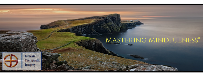 Mastering Mindfulness® twitterbanner.png