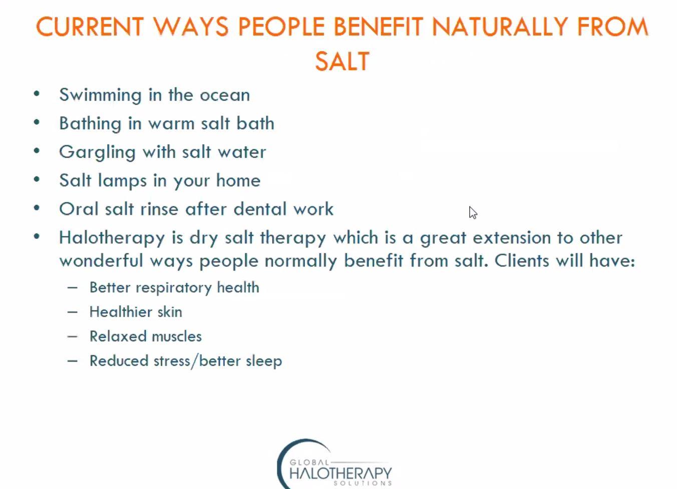 salt benefits.JPG