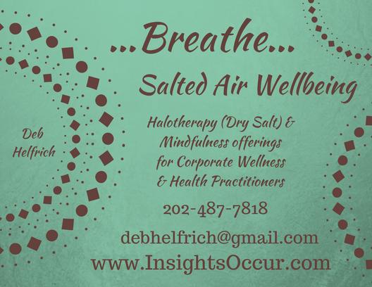 Breathe... postcard.png