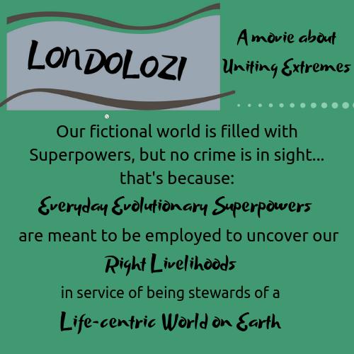 Londolozi-scape.png