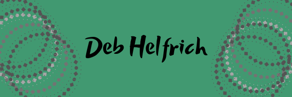 Deb - wide title.png